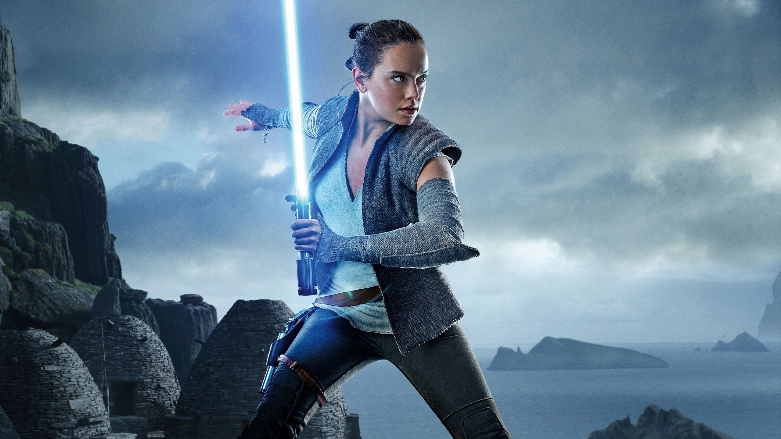 Jedi 4k Wallpapers For Your Desktop Or Mobile Screen Free And Easy