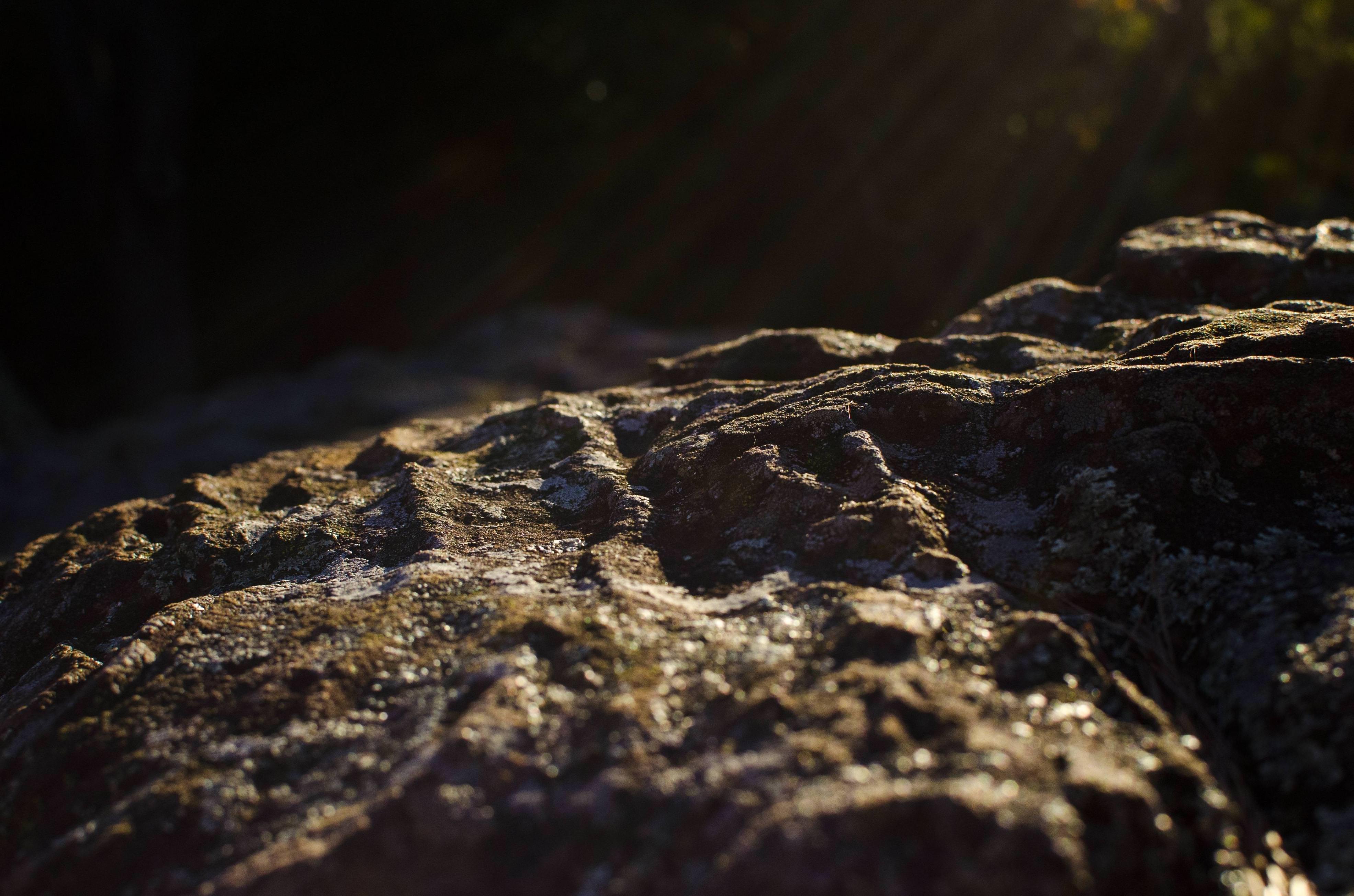 Get Rock Wallpaper 4K
