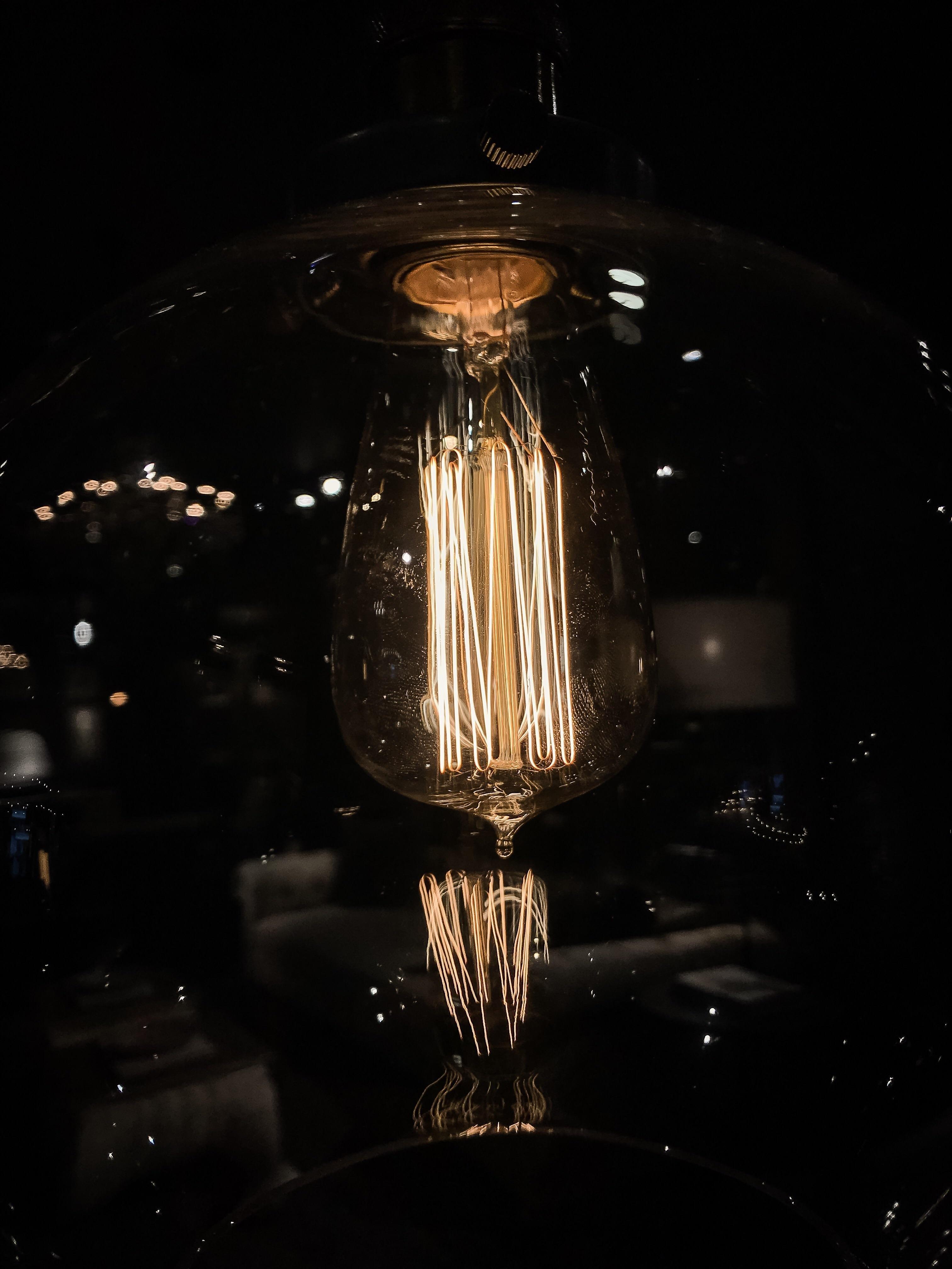 Idea HD wallpaper for Idea Light Bulb Wallpaper  199fiz