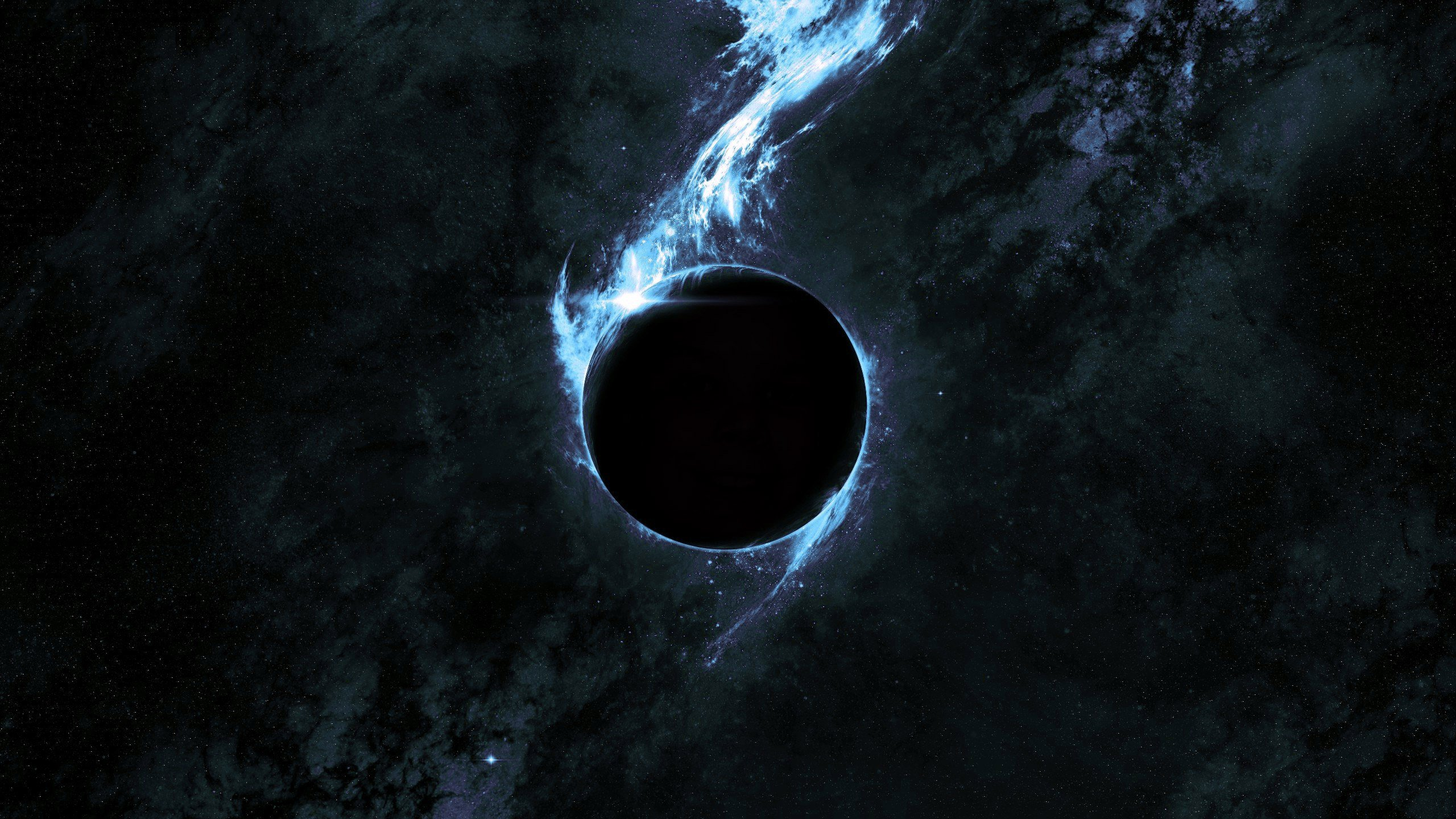 Eclipse 4k Wallpapers For Your Desktop Or Mobile Screen Free And
