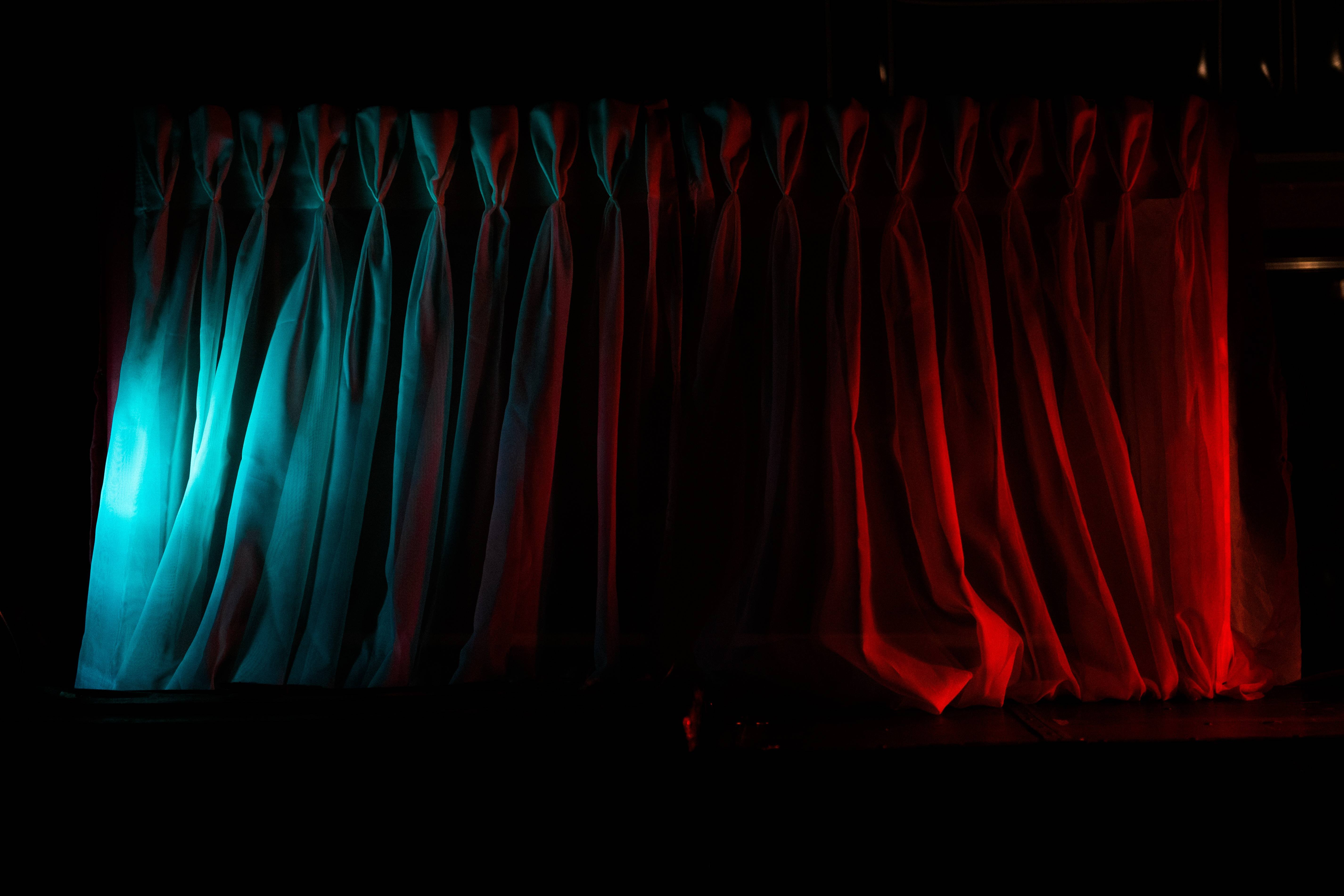 Curtains Dramatically Lit 4k Wallpaper HD Wallpapers Download Free Images Wallpaper [1000image.com]