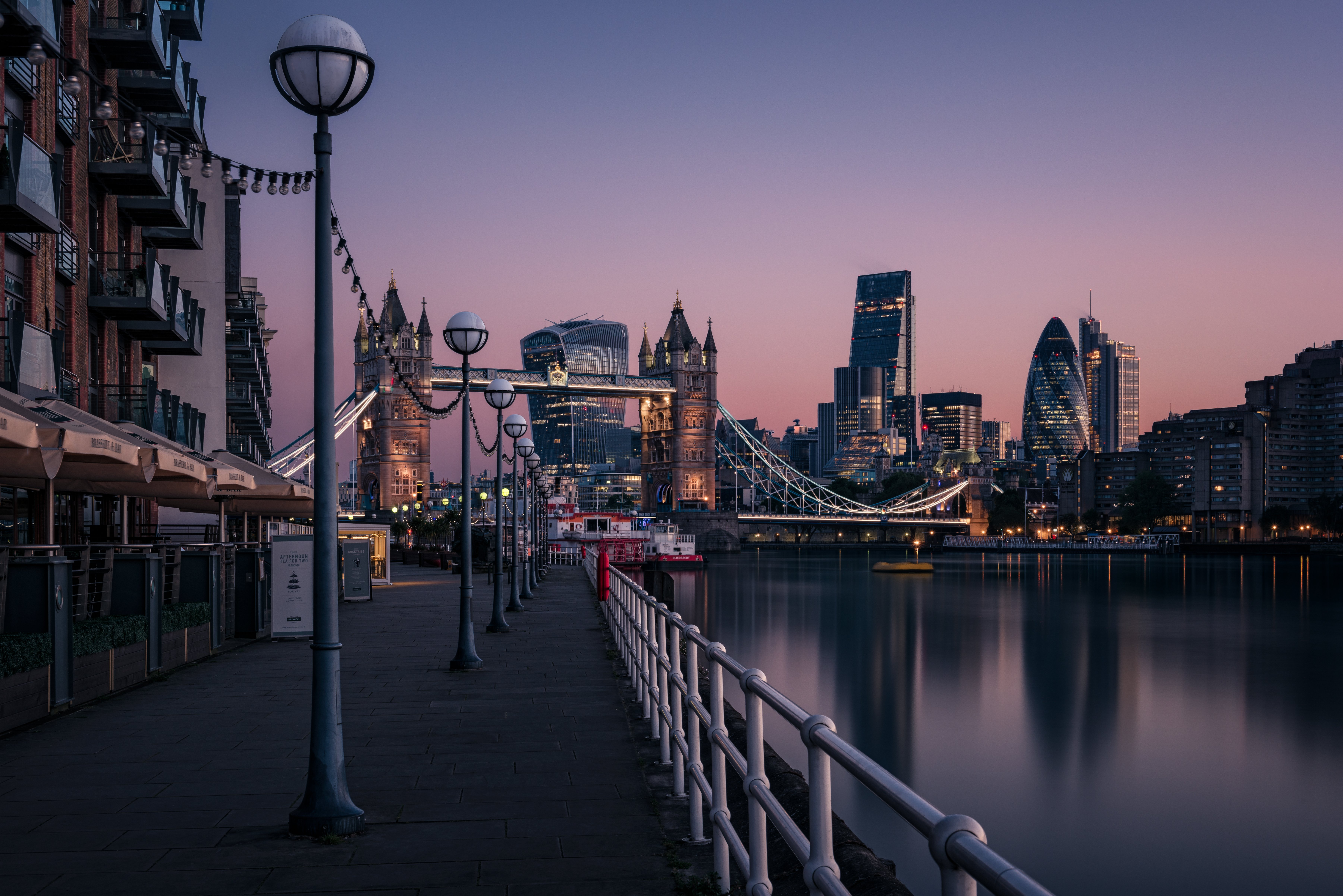 london wallpapers, photos and desktop backgrounds up to 8K [7680x4320] resolution
