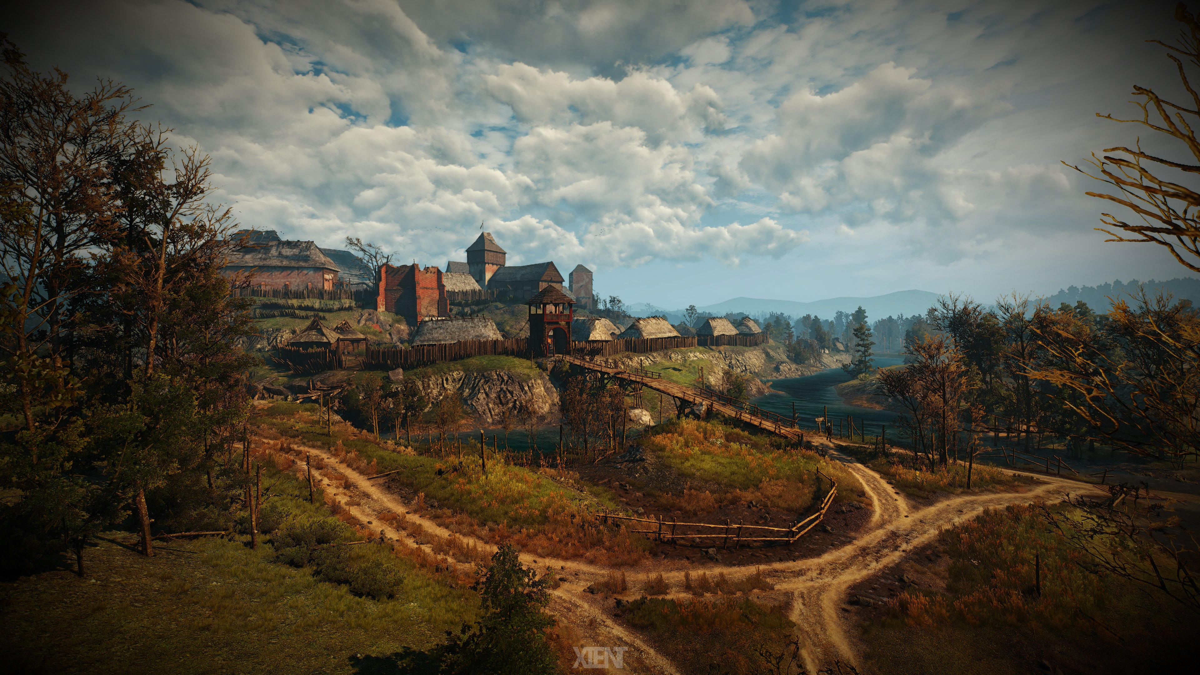 Witcher Wallpapers, Photos And Desktop Backgrounds Up To