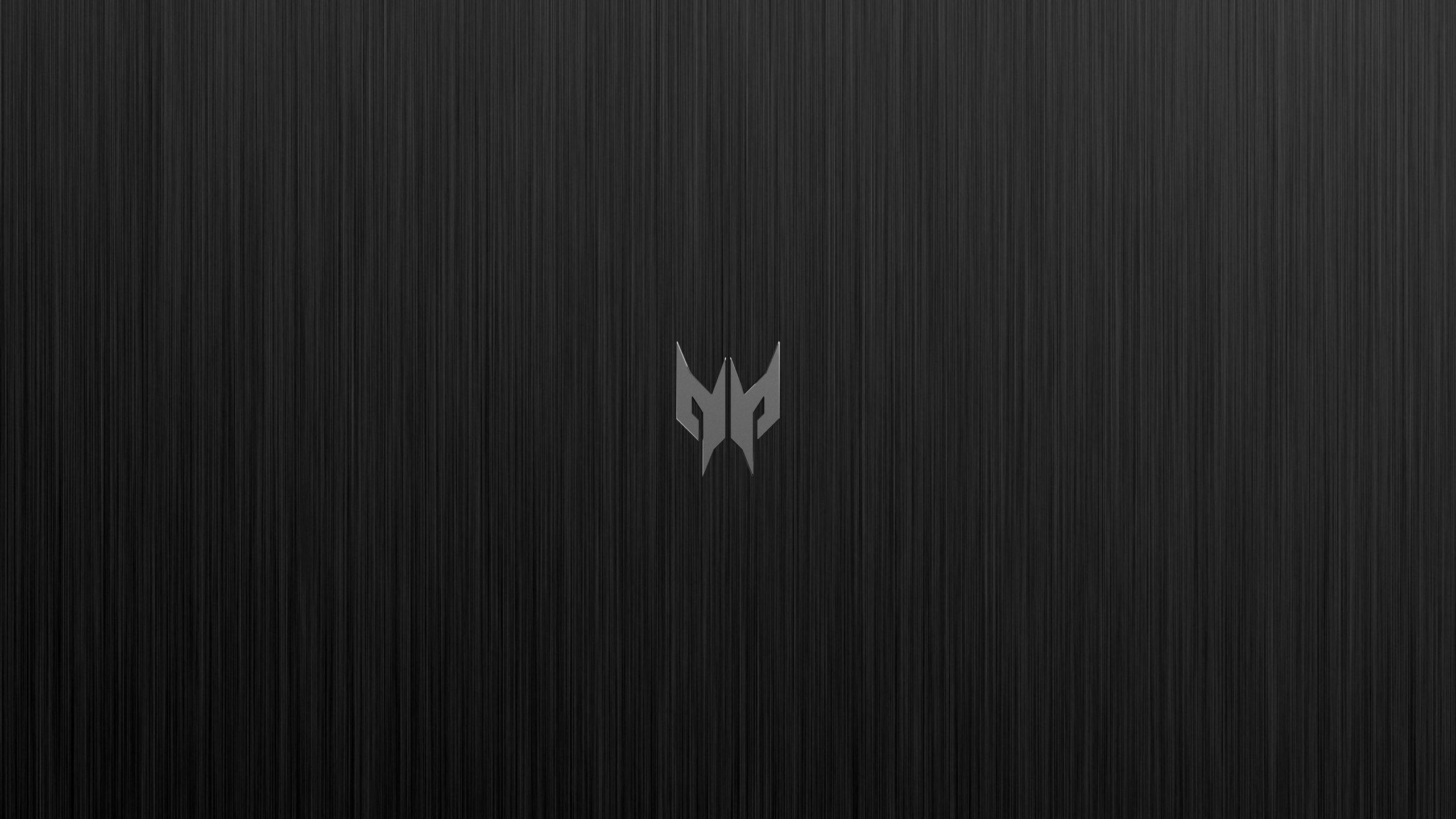 Predator 4k Wallpapers For Your Desktop Or Mobile Screen