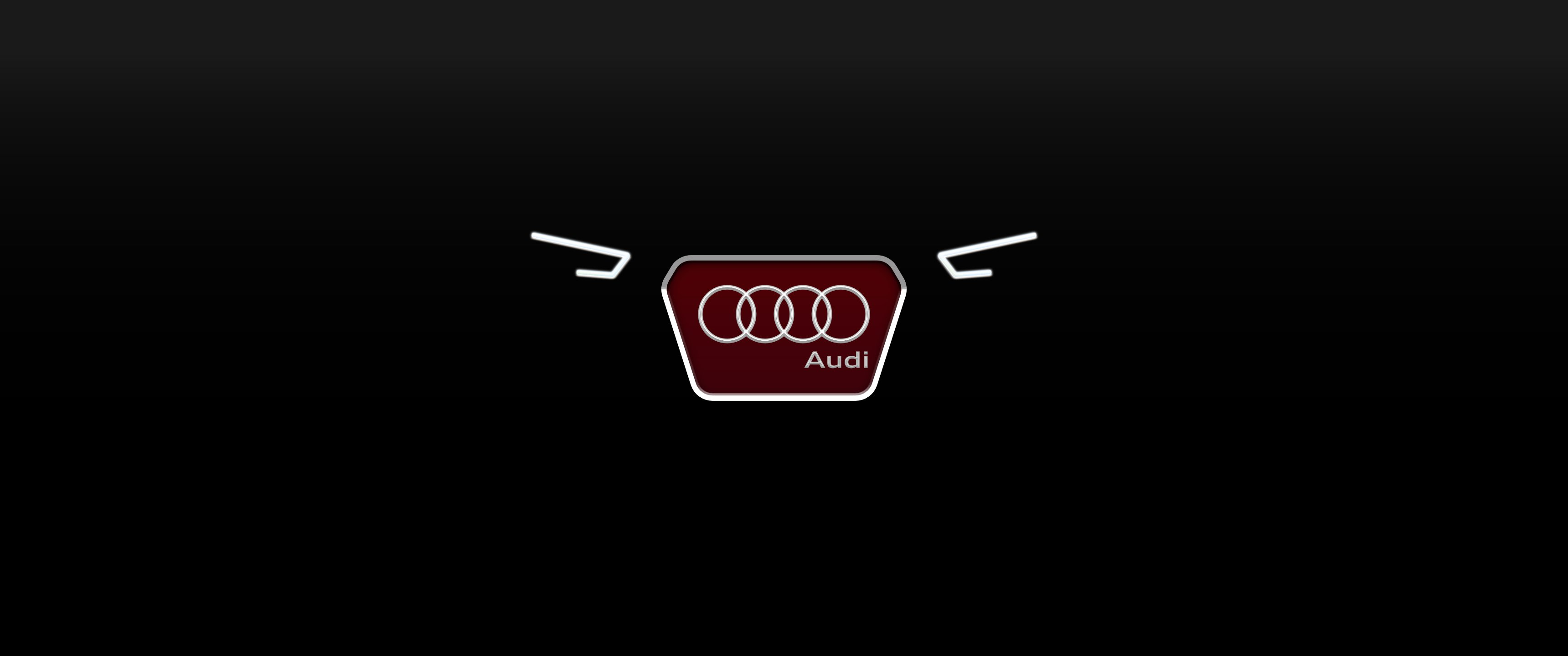 Audi 4k Wallpapers For Your Desktop Or Mobile Screen Free