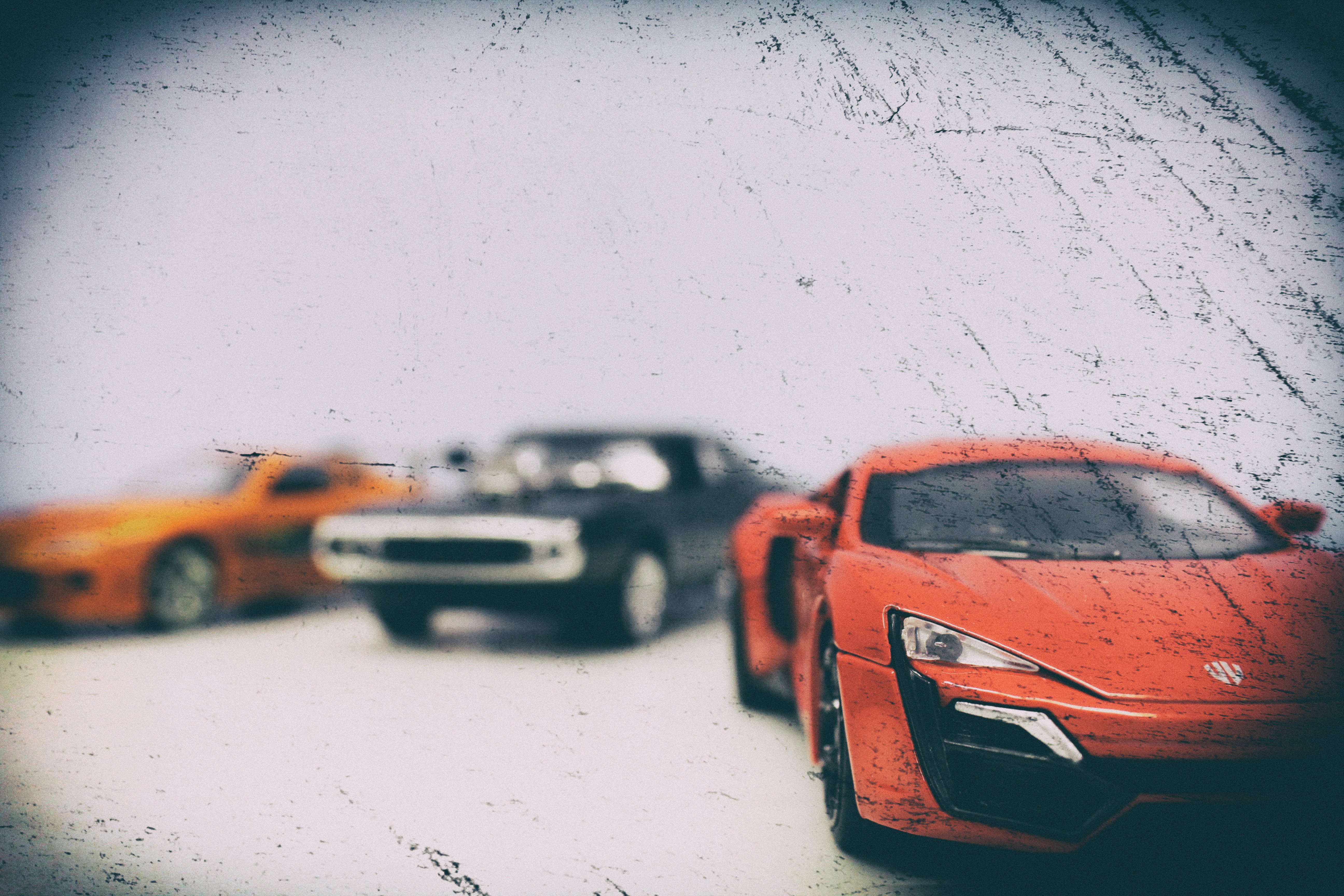 Furious 4k Wallpapers For Your Desktop Or Mobile Screen Free And