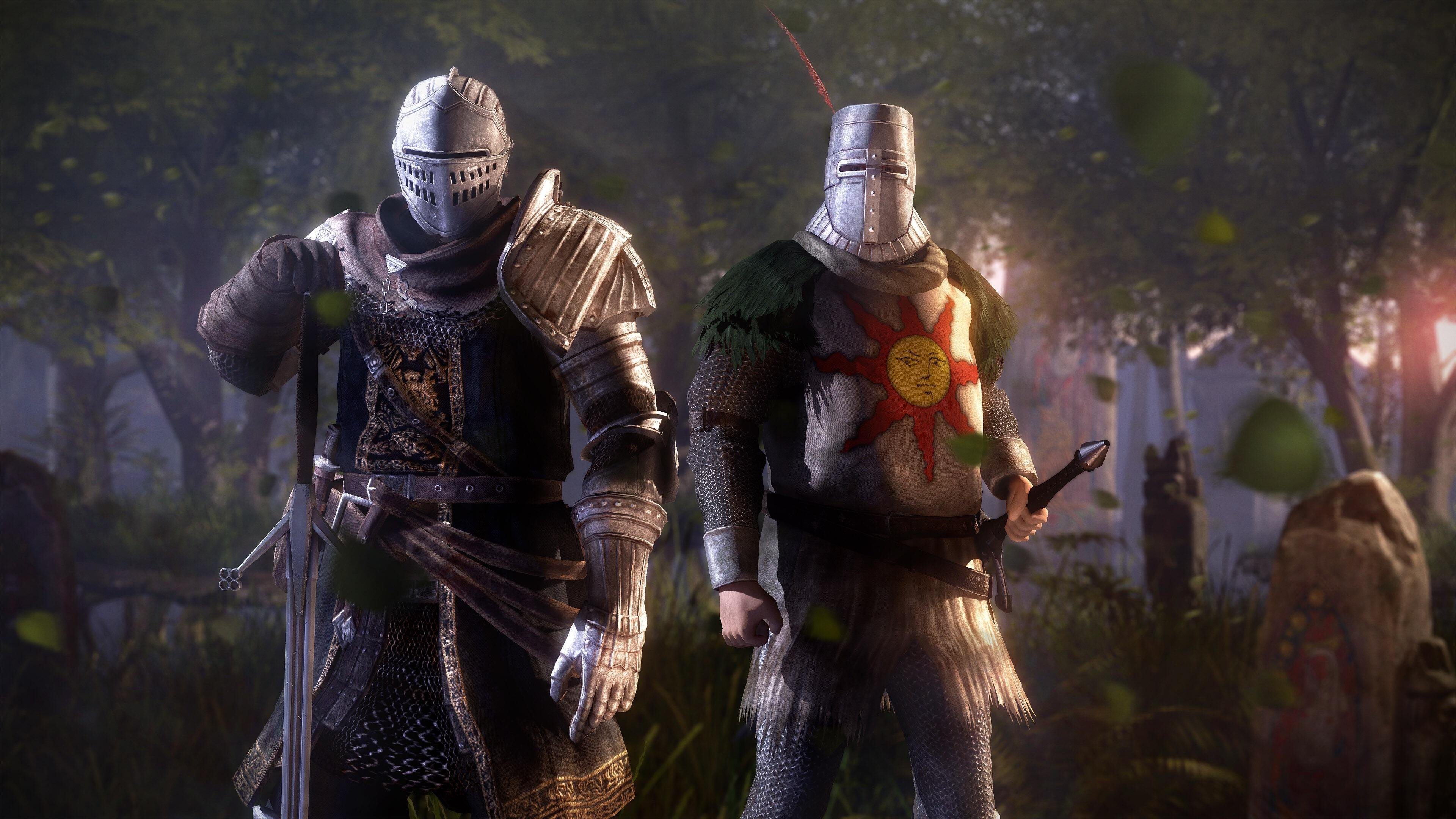 Souls Wallpapers Photos And Desktop Backgrounds Up To 8K 7680x4320
