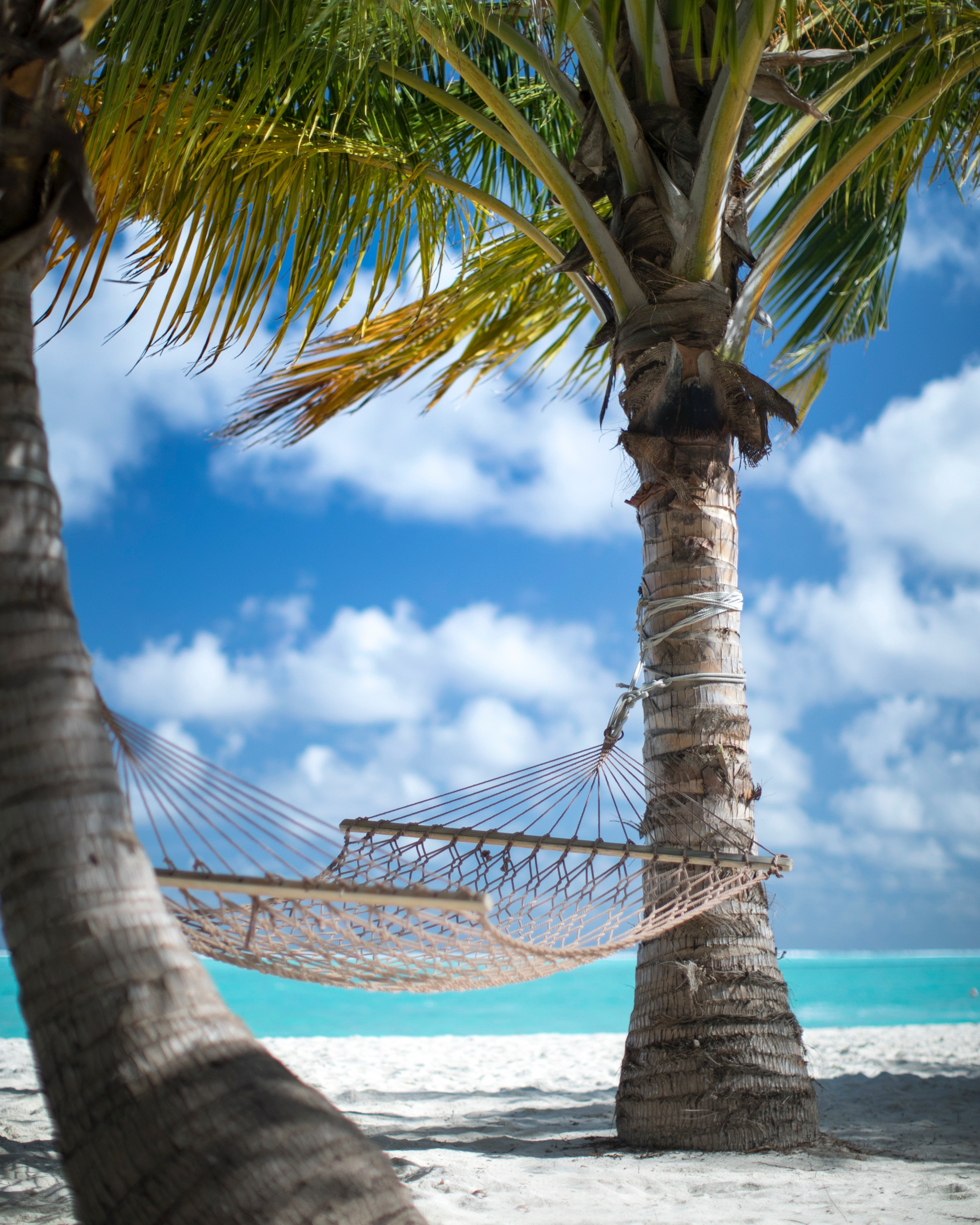 maldives wallpapers, photos and desktop backgrounds up to ...