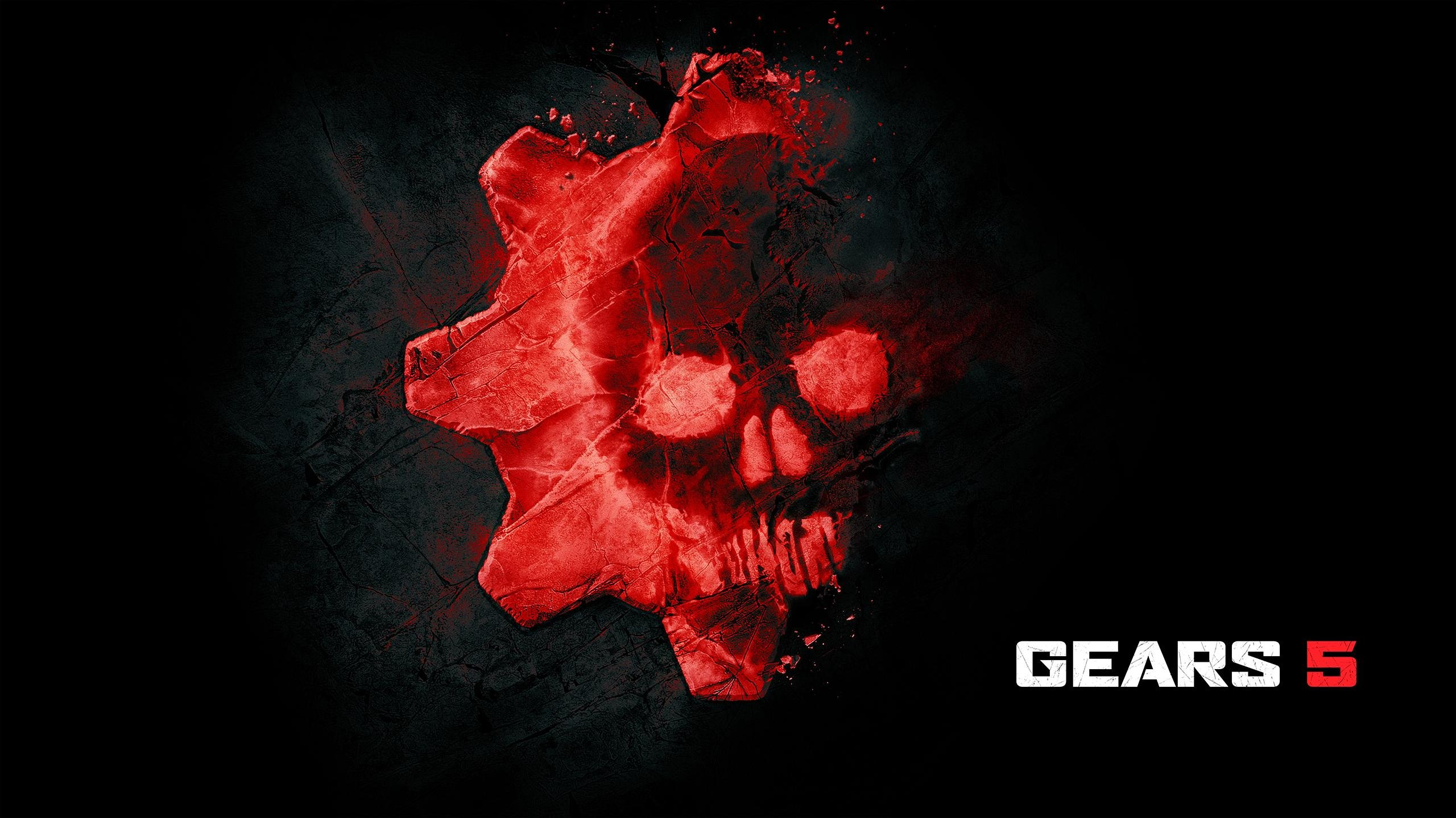 Gears 4k Wallpapers For Your Desktop Or Mobile Screen Free And
