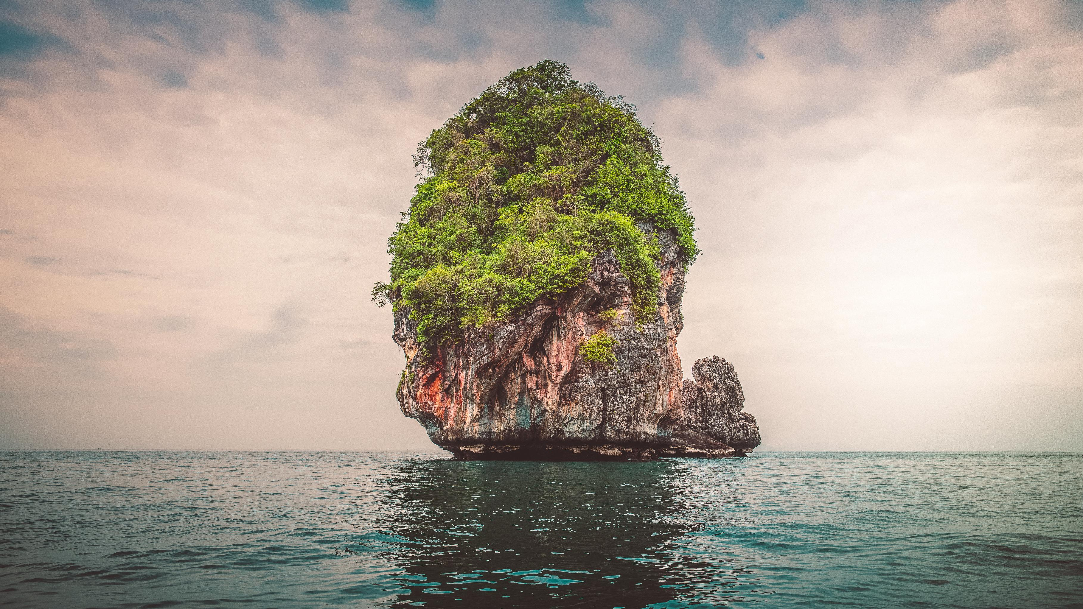 Thailand 4k Wallpapers For Your Desktop Or Mobile Screen