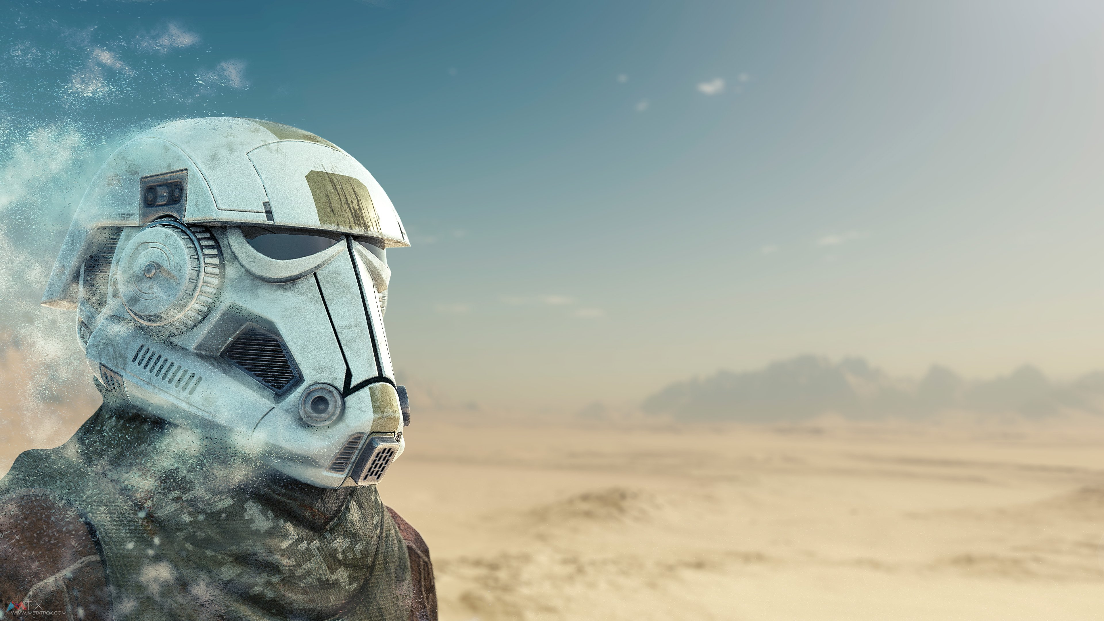 Starwars 4k Wallpapers For Your Desktop Or Mobile Screen Free And Easy To Download