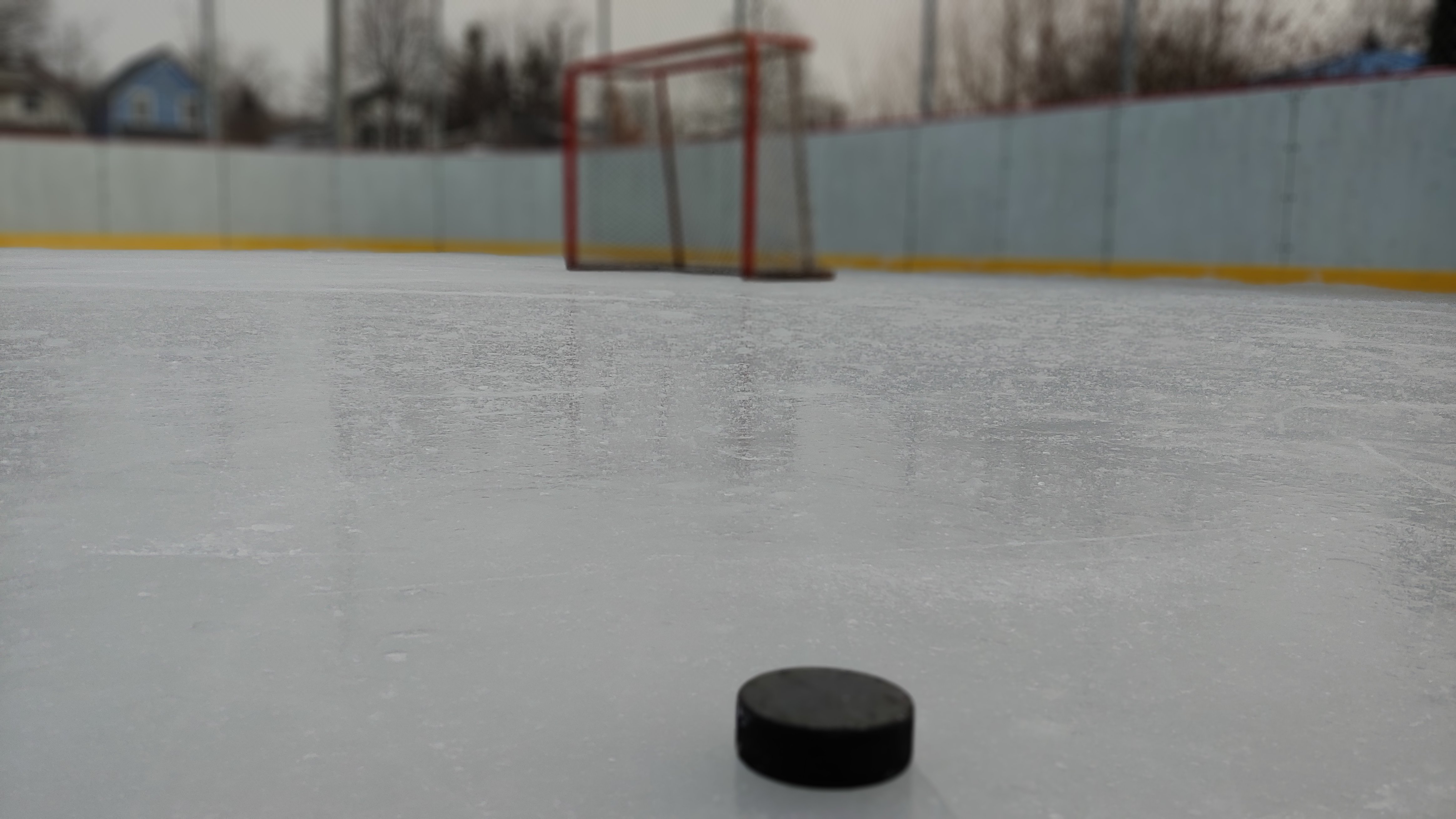 Hockey 4k Wallpapers For Your Desktop Or Mobile Screen Free And Easy To Download