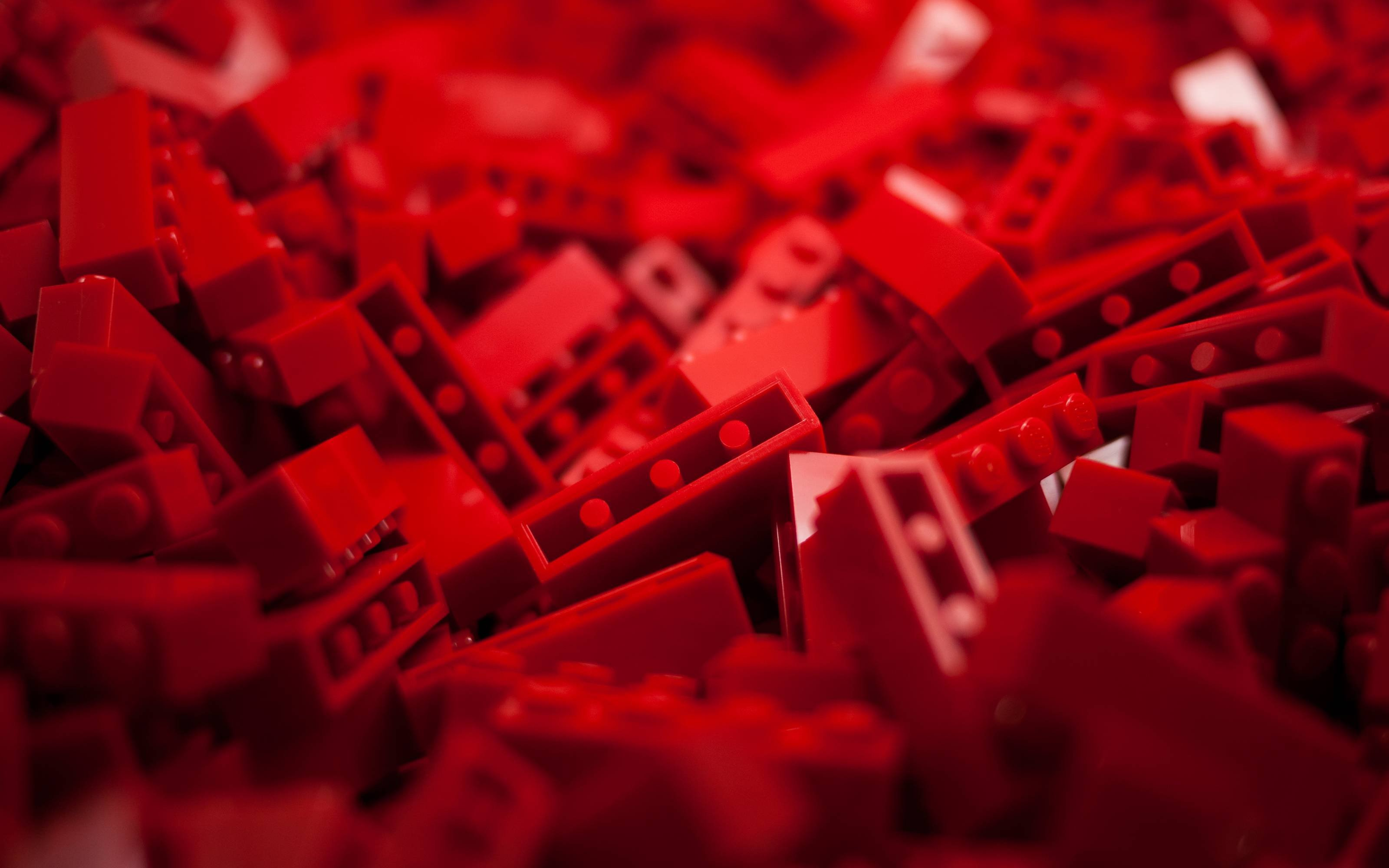 Lego 4k Wallpapers For Your Desktop Or Mobile Screen Free And Easy To Download