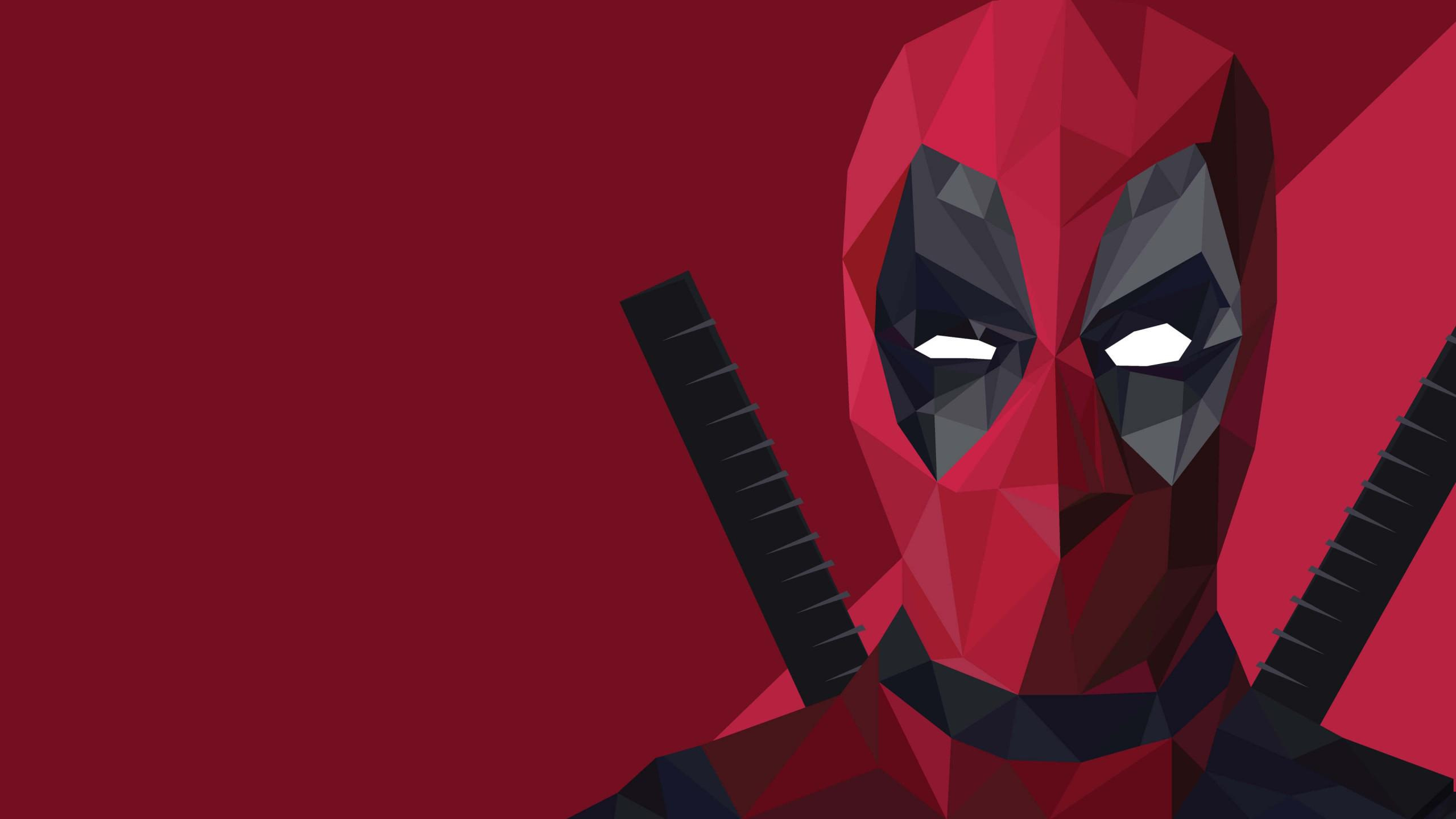 Deadpool 4k Wallpapers For Your Desktop Or Mobile Screen Free And Easy To Download