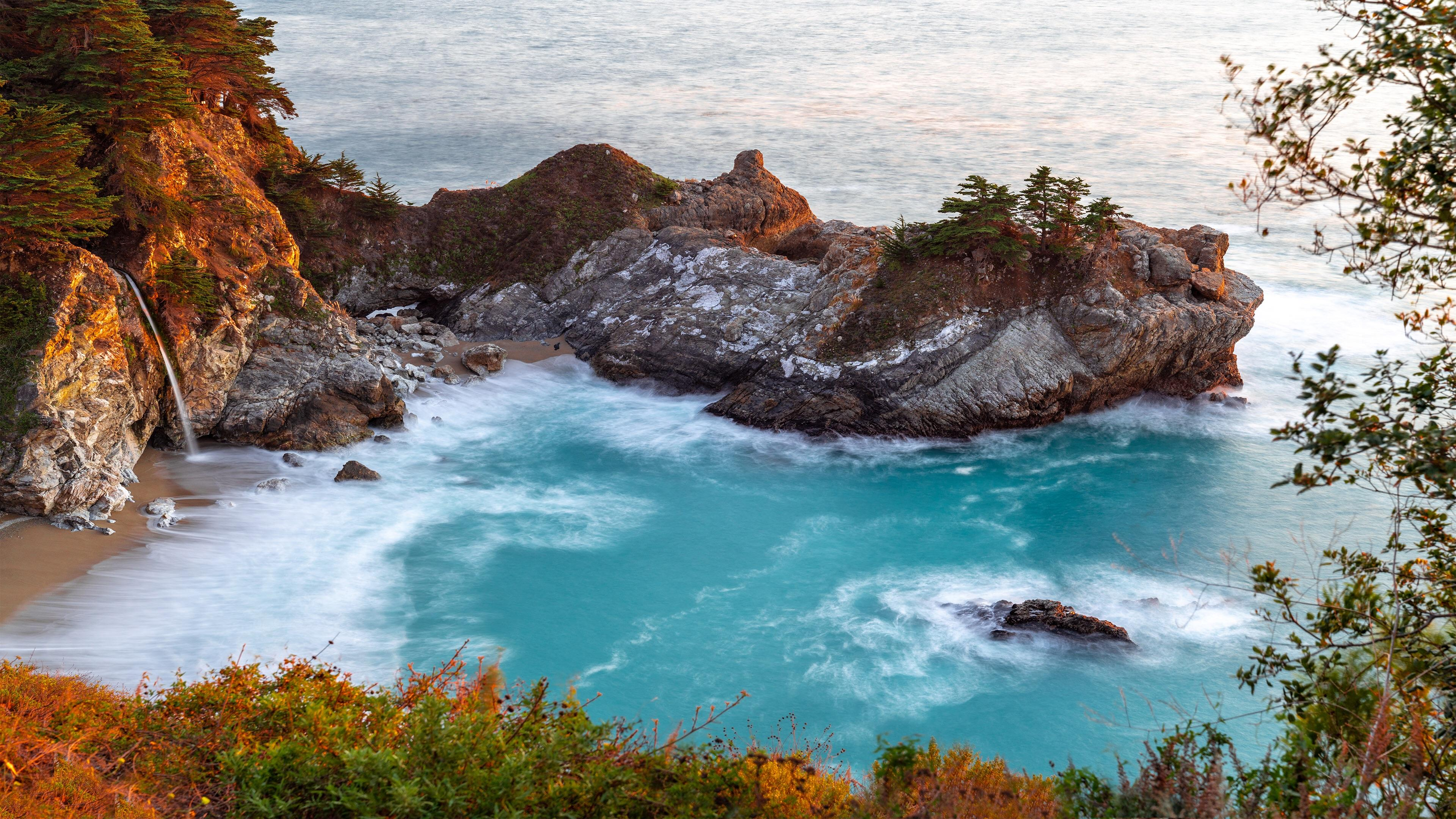 California 4k wallpapers for your desktop or mobile screen free and easy to download - 4k wallpaper download ...