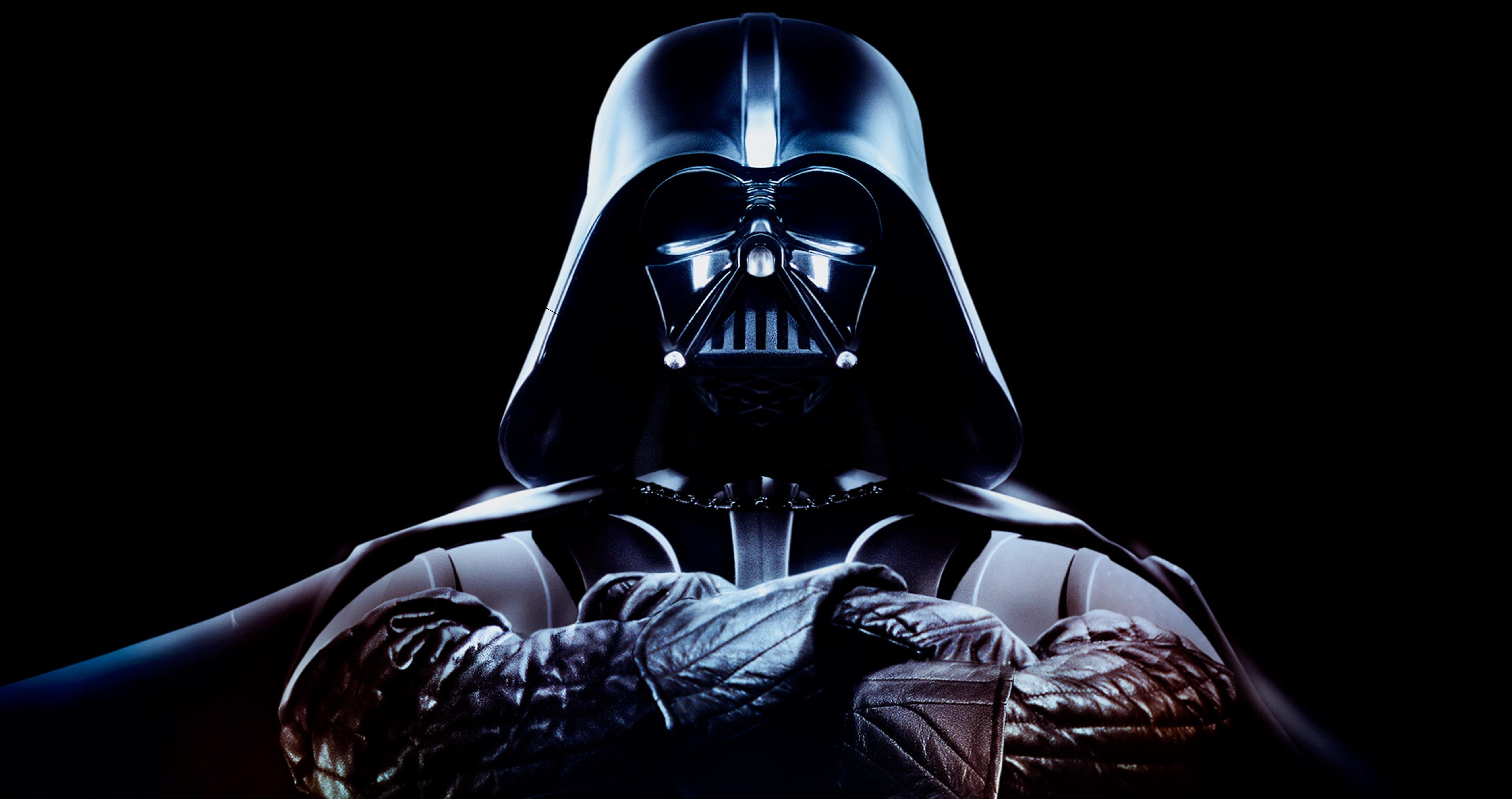 Vader 4k Wallpapers For Your Desktop Or Mobile Screen Free And Easy To Download
