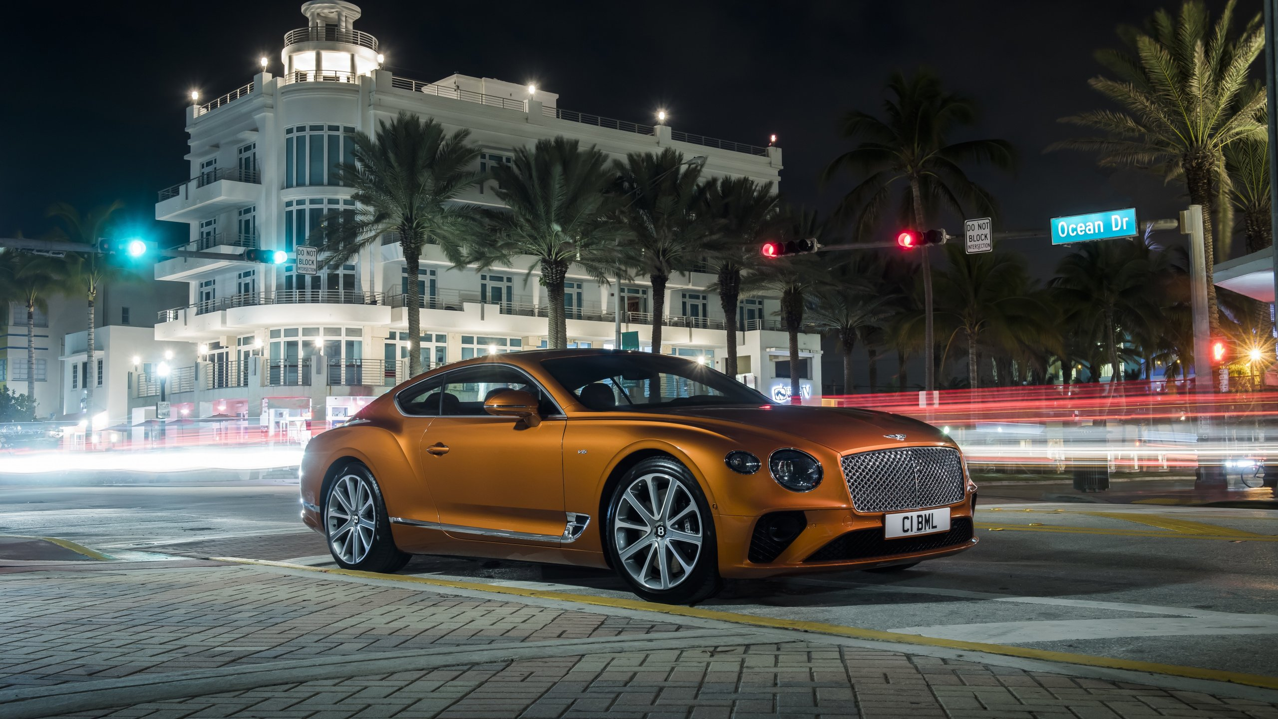 Bentley 4k Wallpapers For Your Desktop Or Mobile Screen Free And
