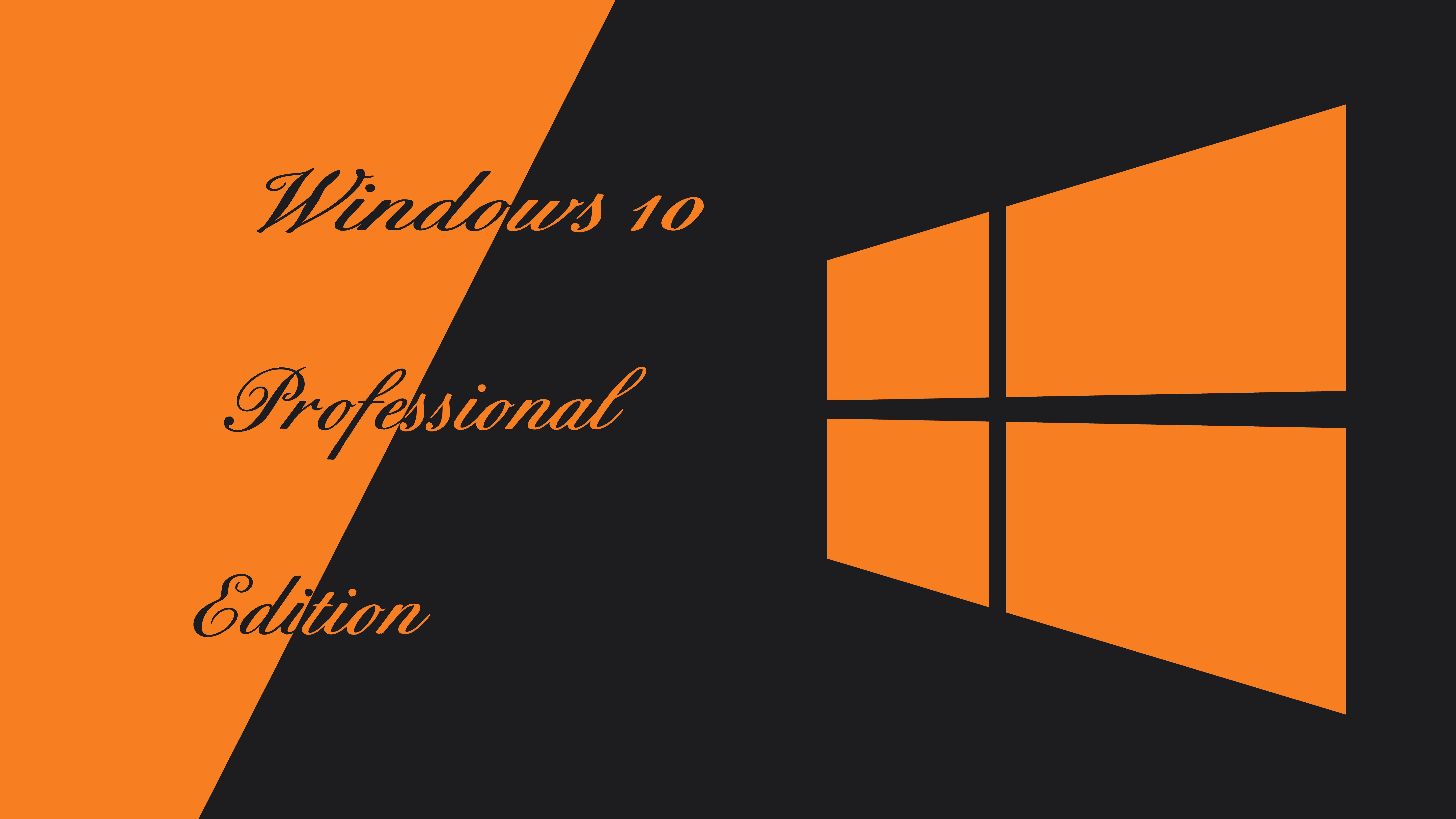 Windows 95 4k Wallpaper