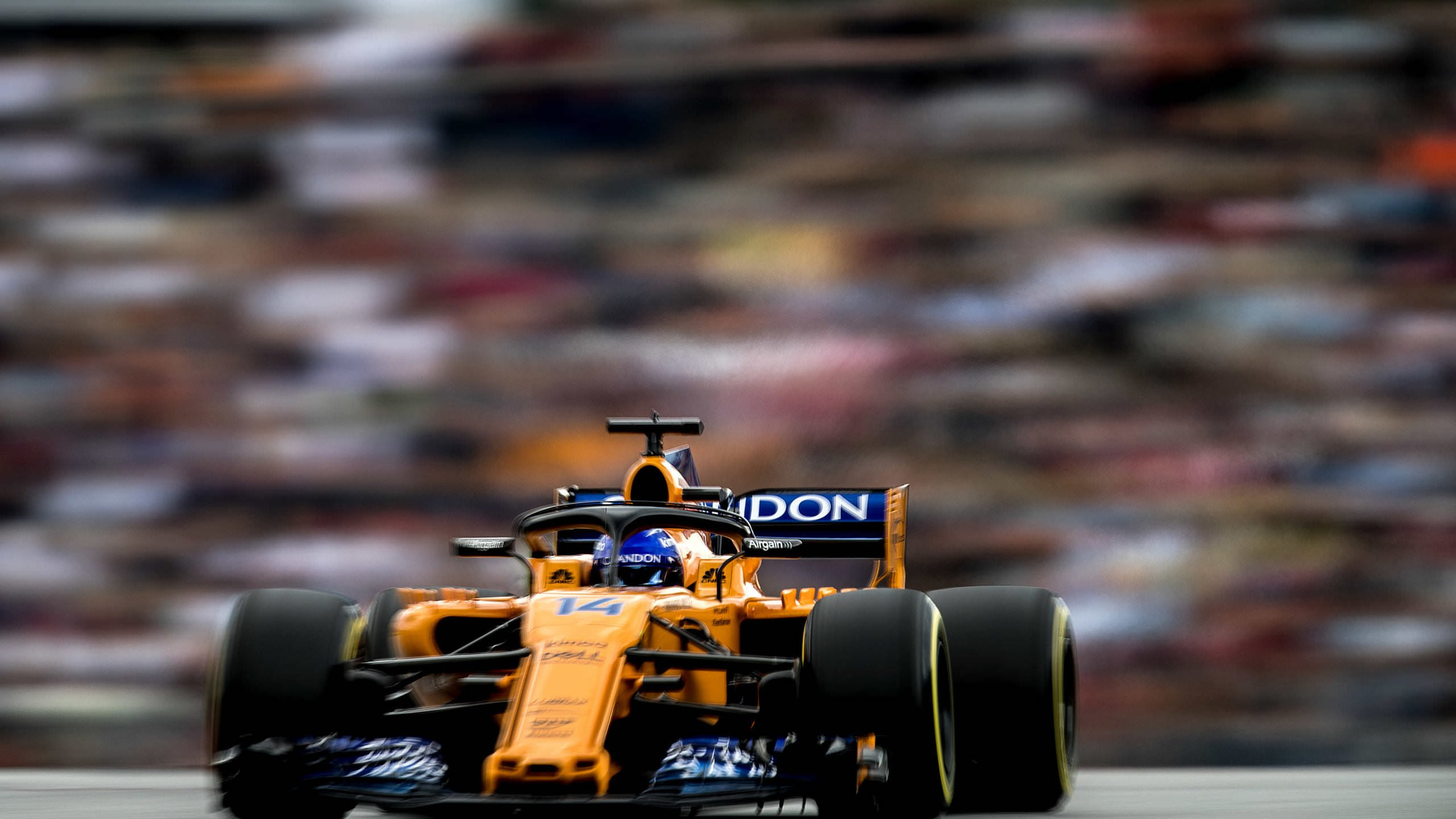 Austrian Gp Fernando Alonso Hd Wallpaper