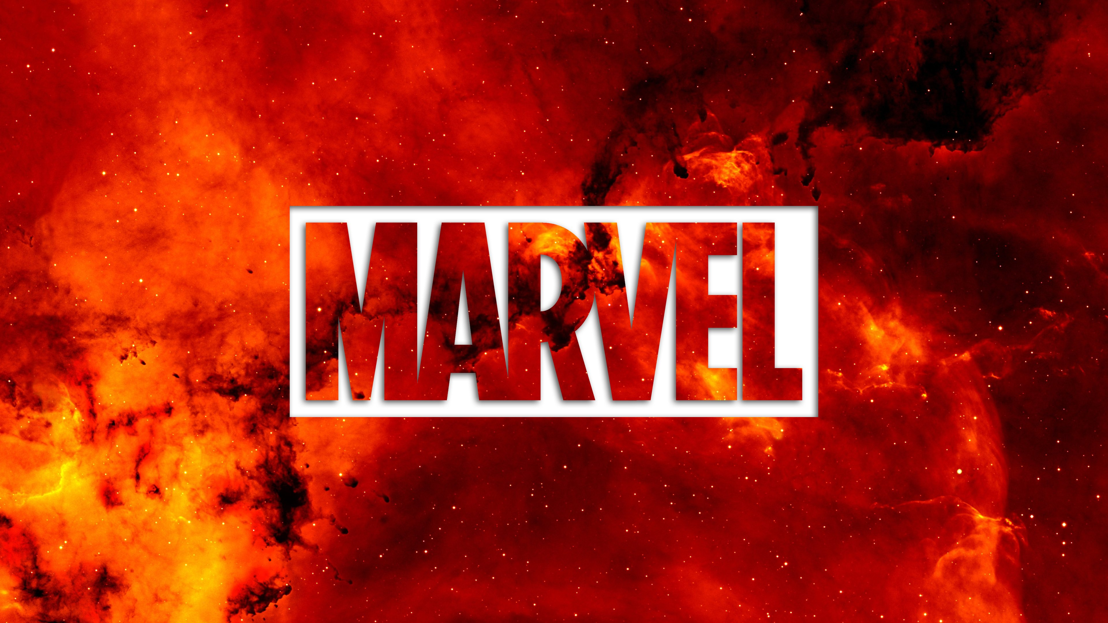 Marvel 4k Wallpapers For Your Desktop Or Mobile Screen Free And Easy To Download