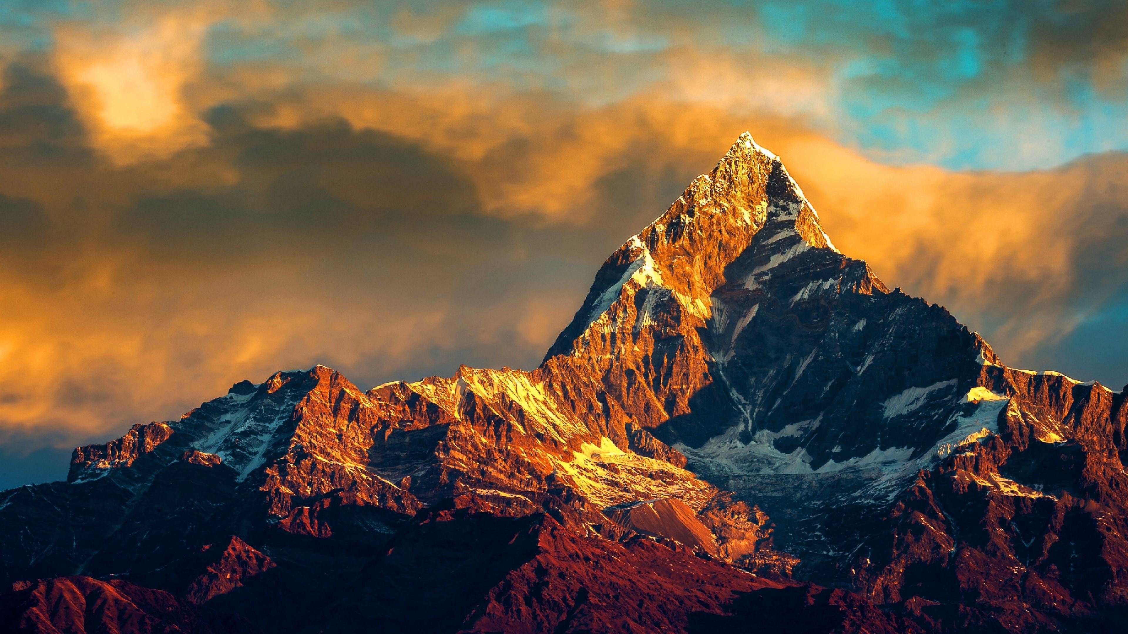 Awesome 4K wallpapers for your desktop or mobile screen free and easy to download