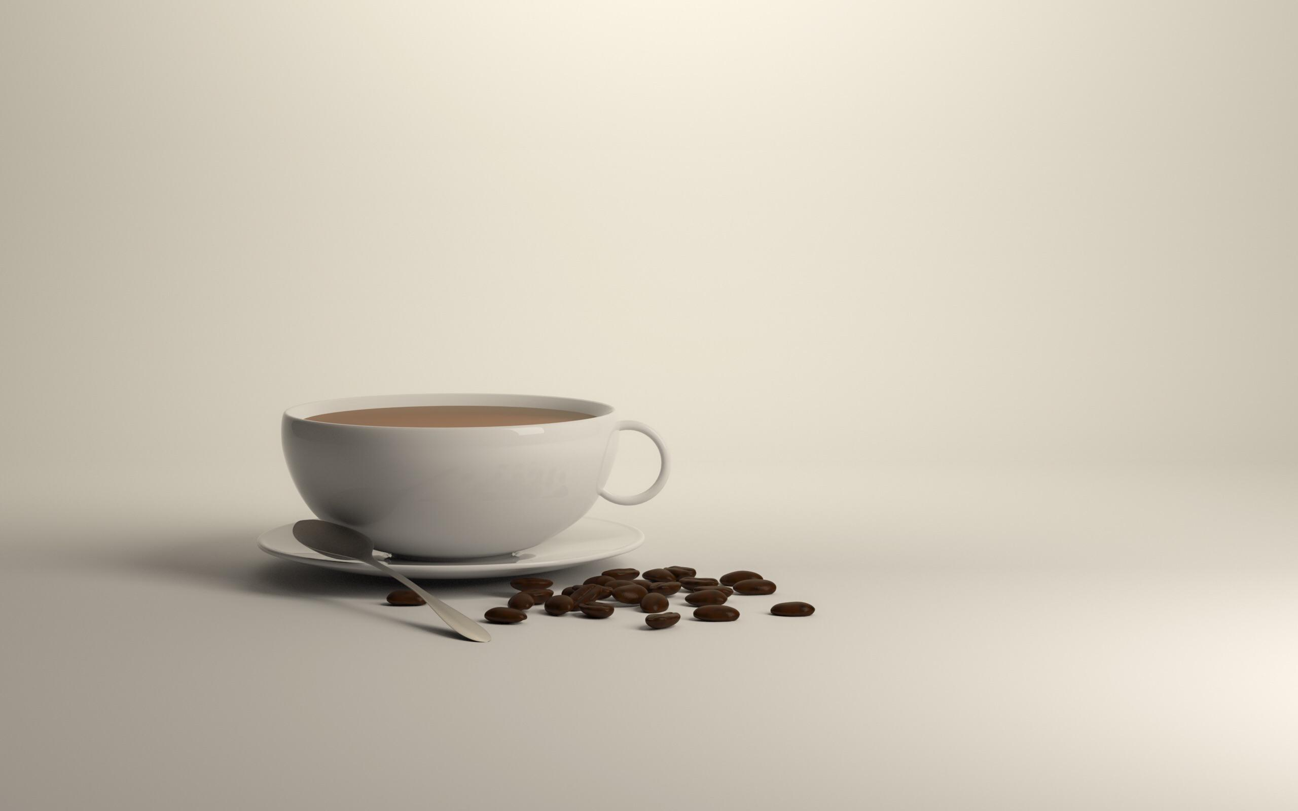Coffee 4k Wallpapers For Your Desktop Or Mobile Screen Free