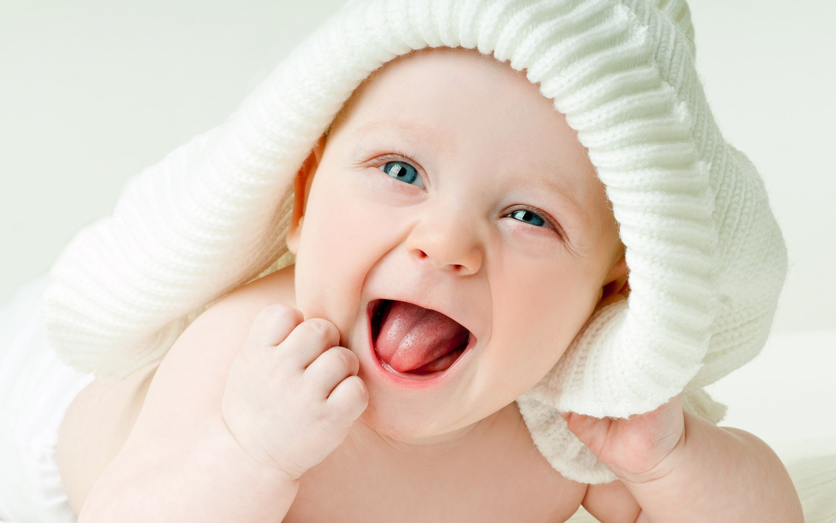Baby 4k Wallpapers For Your Desktop Or Mobile Screen Free And Easy To Download