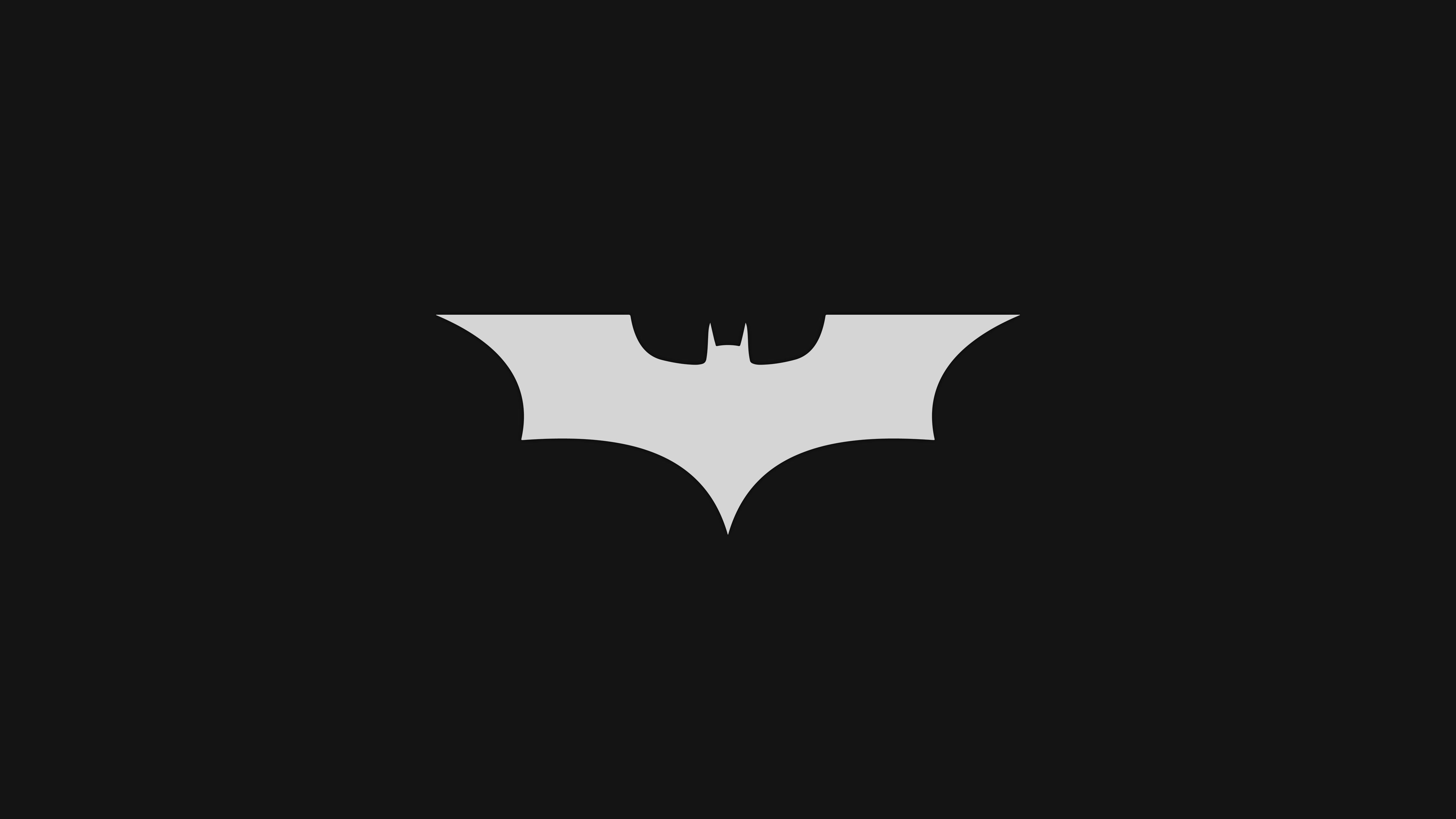 Batman 4k Wallpapers For Your Desktop Or Mobile Screen Free And