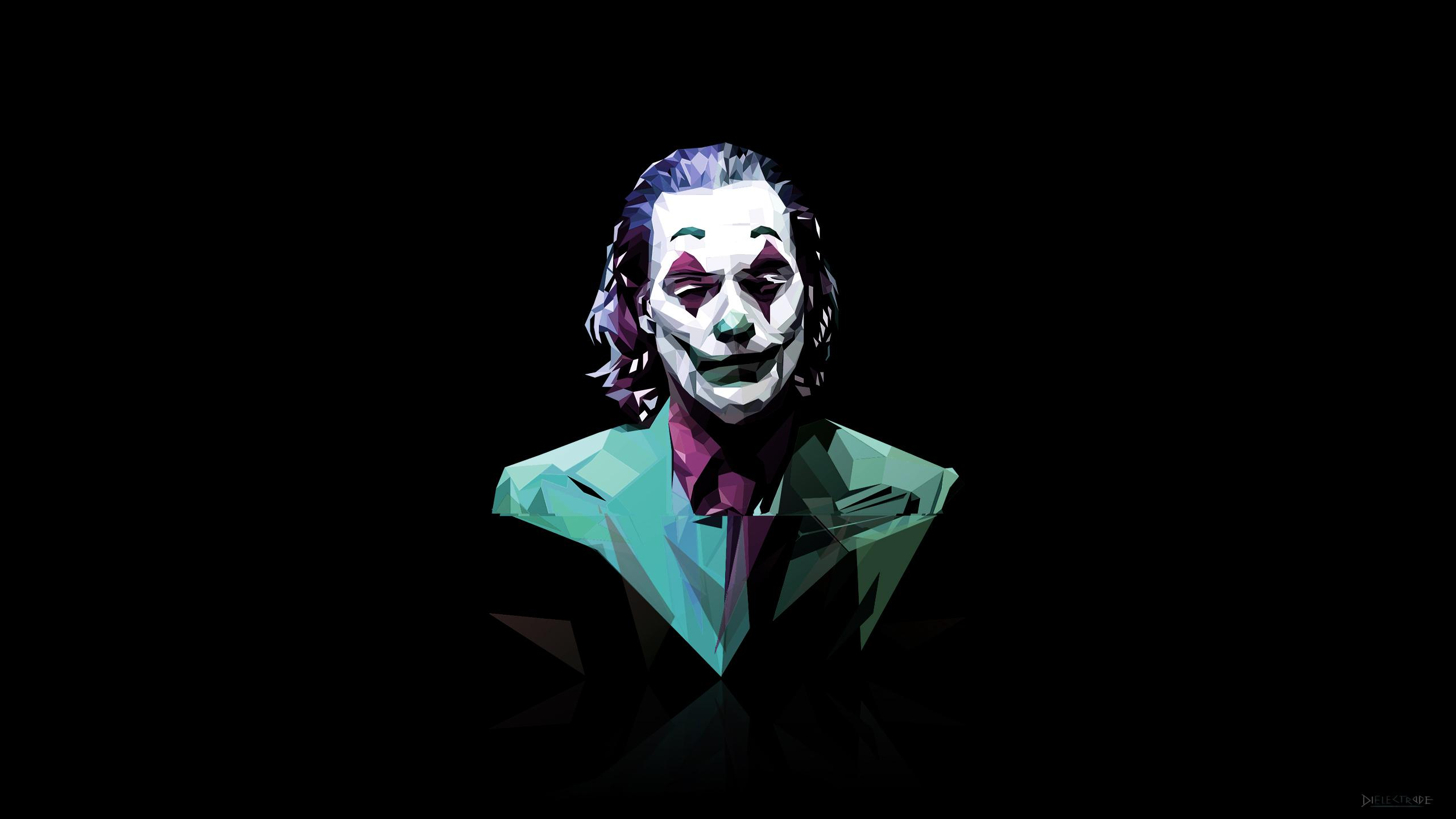 Joker 4k Wallpapers For Your Desktop Or Mobile Screen Free