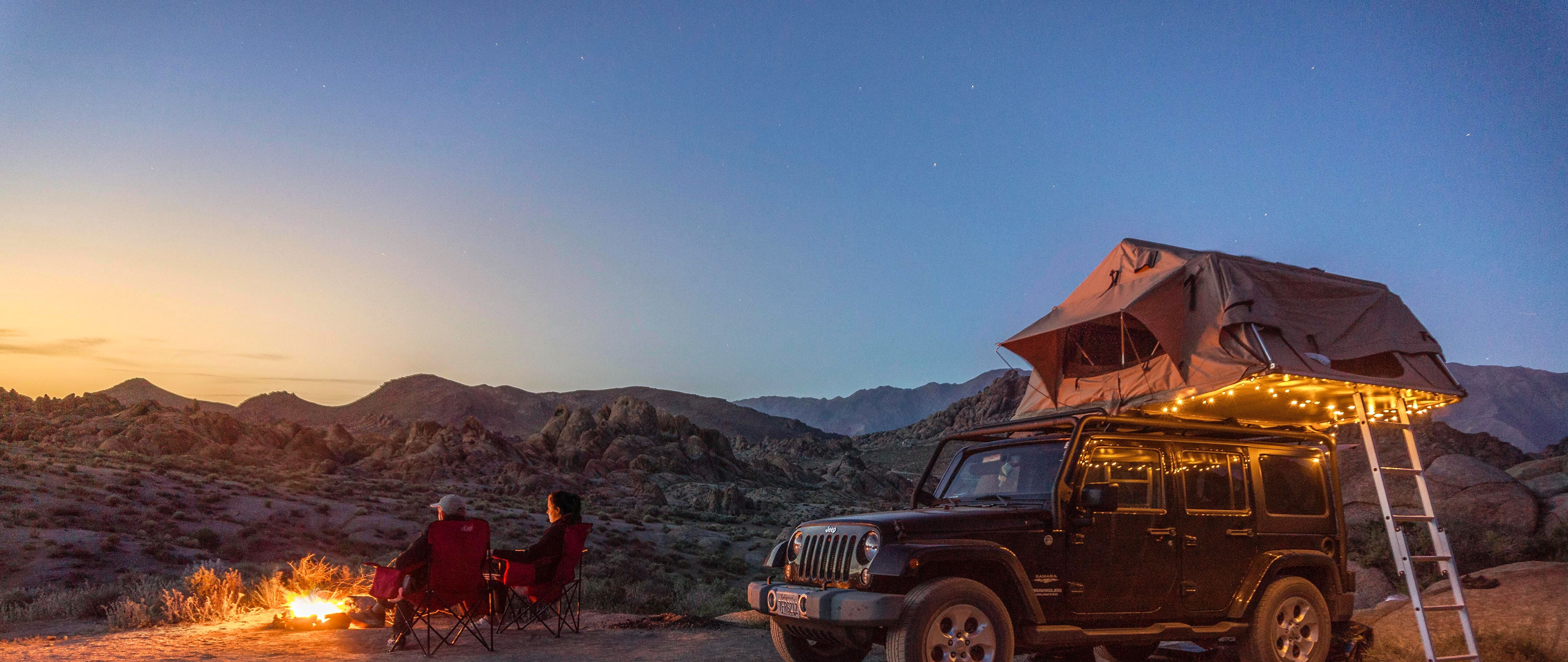 Camping 4k Wallpapers For Your Desktop Or Mobile Screen Free And Easy To Download