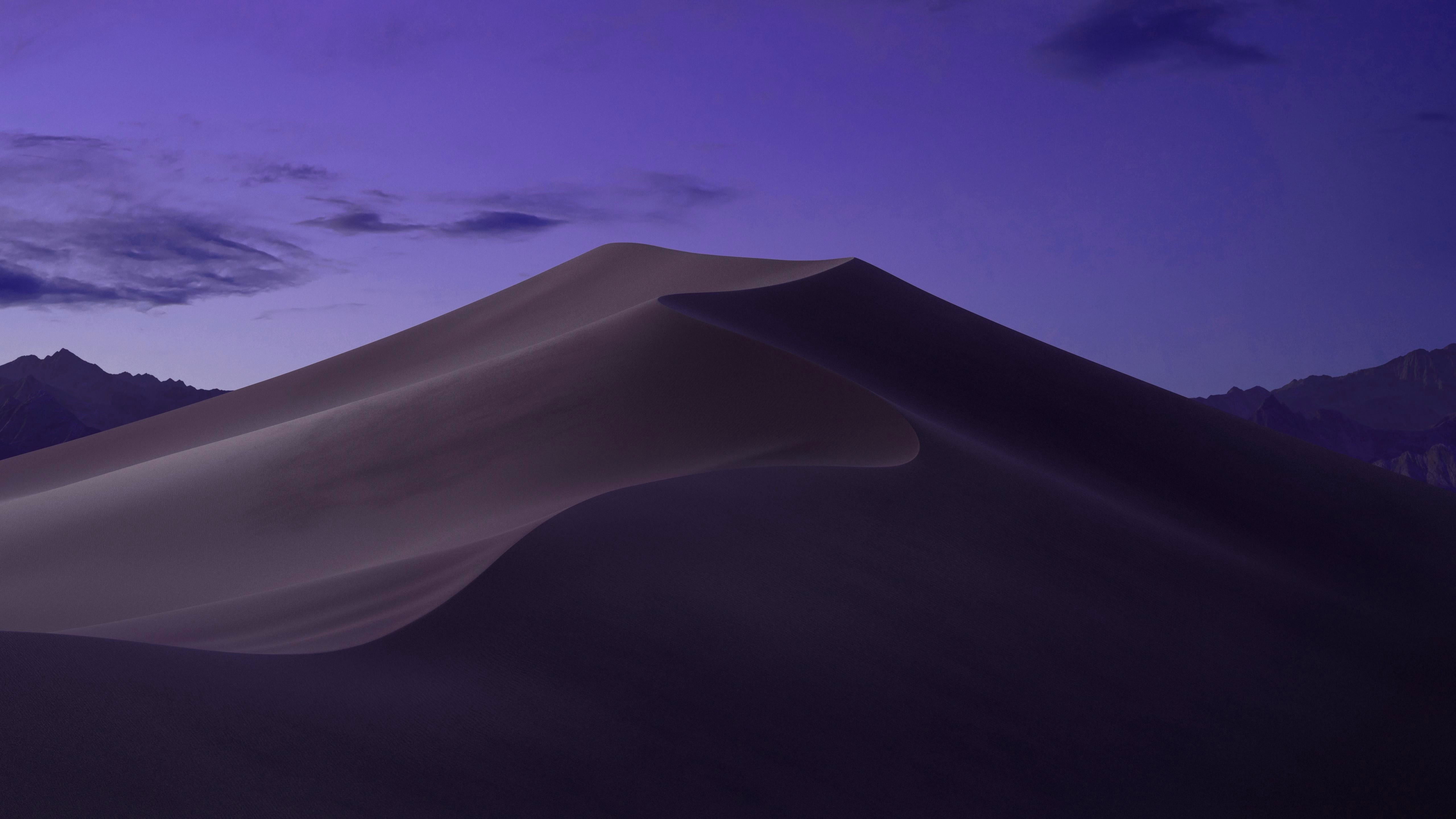 Purple 4k Wallpapers For Your Desktop Or Mobile Screen Free And Easy To Download