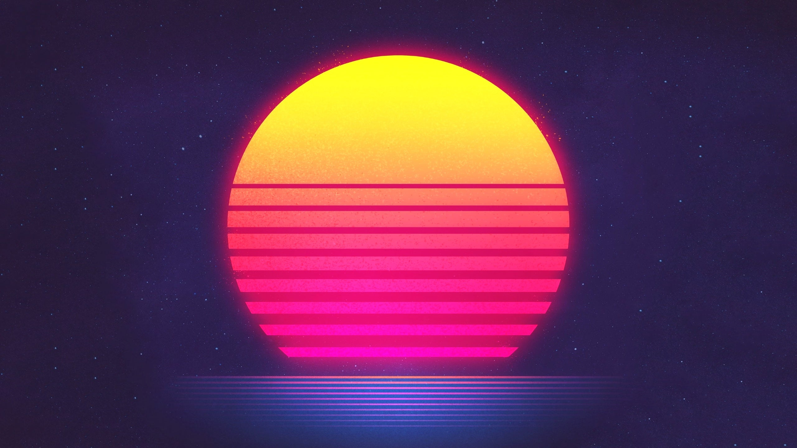 Retrowave 4k Wallpapers For Your Desktop Or Mobile Screen Free And Easy To Download