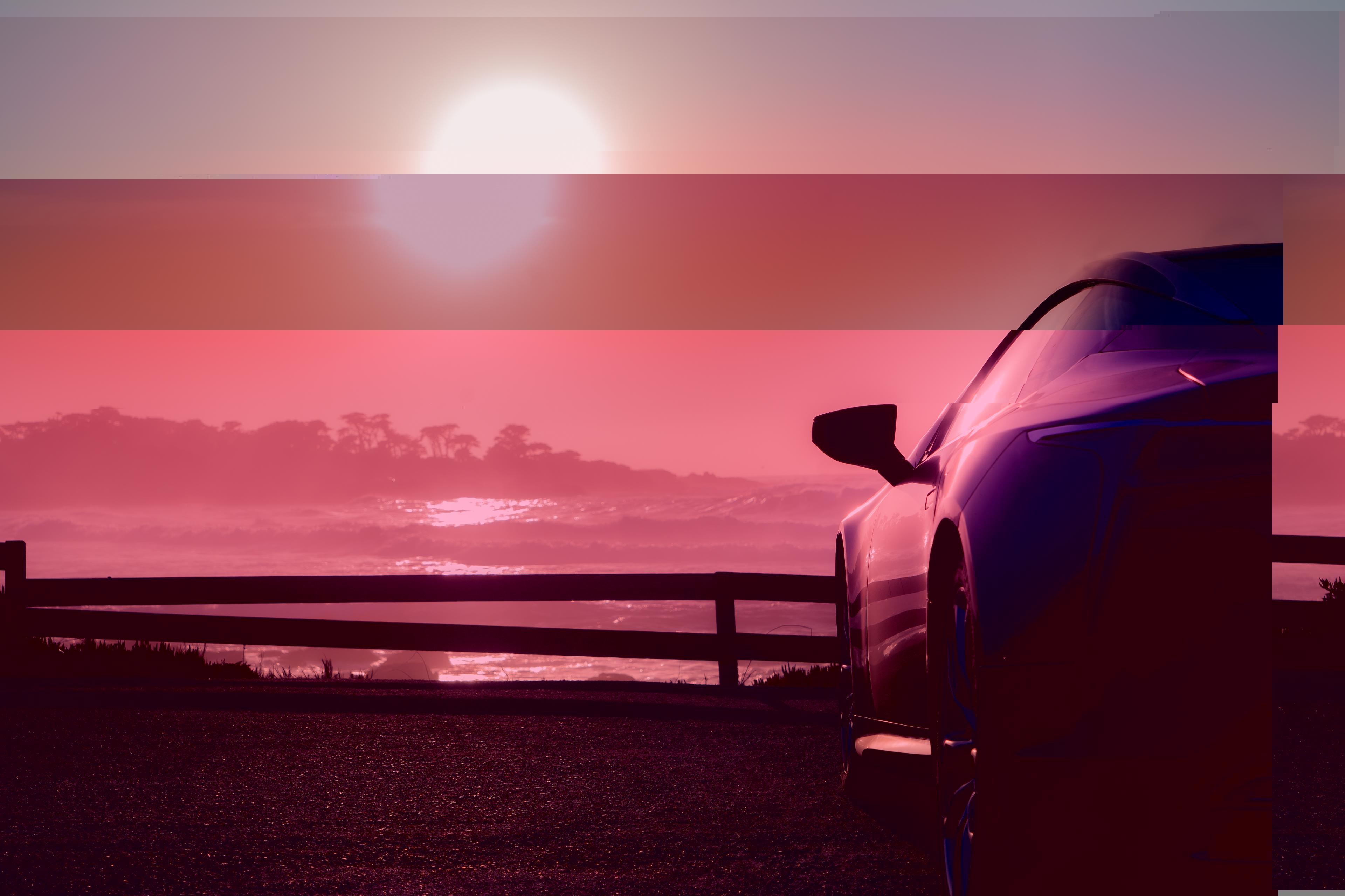 California 4k Wallpapers For Your Desktop Or Mobile Screen Free
