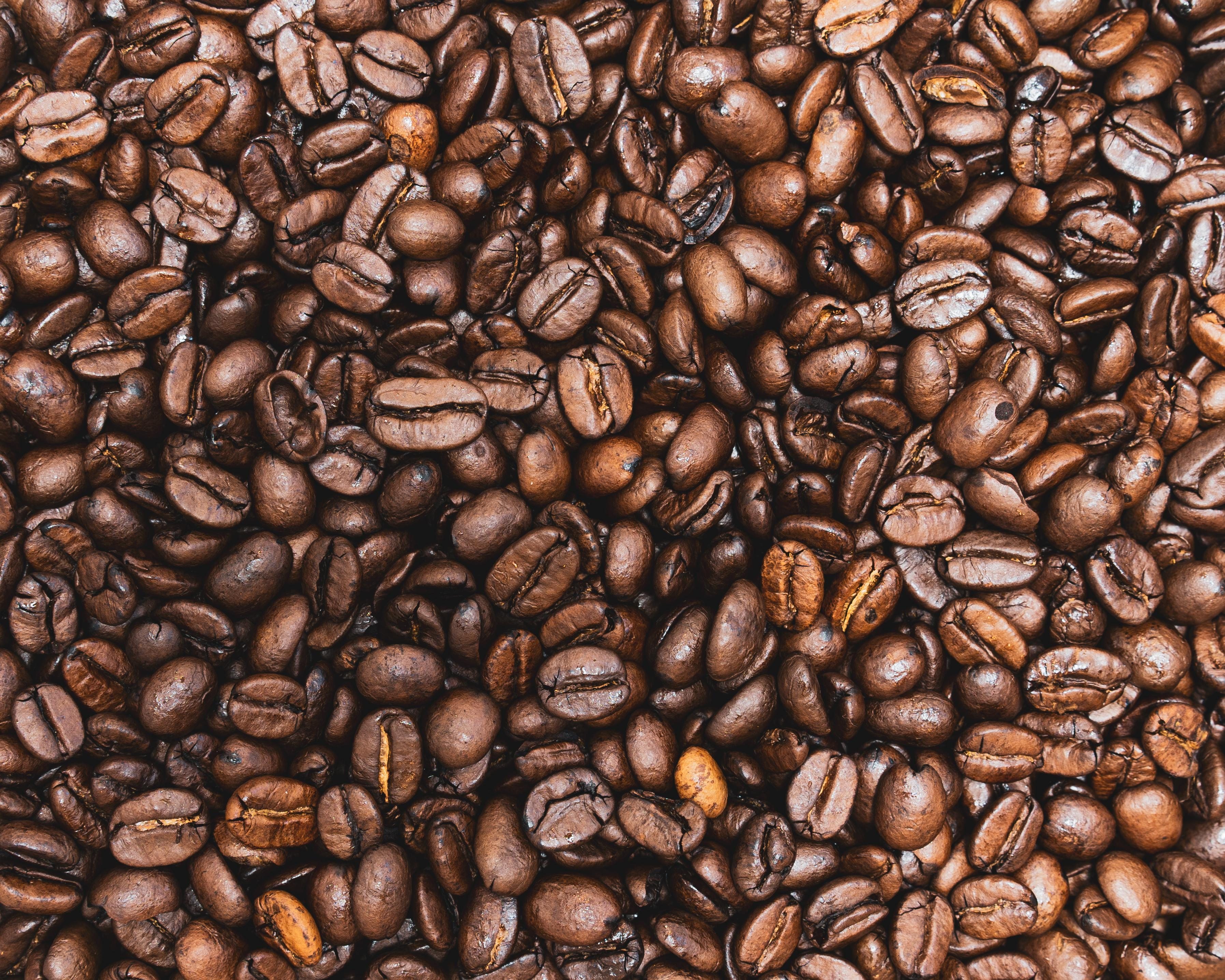 Coffee 4k Wallpapers For Your Desktop Or Mobile Screen Free And Easy To Download