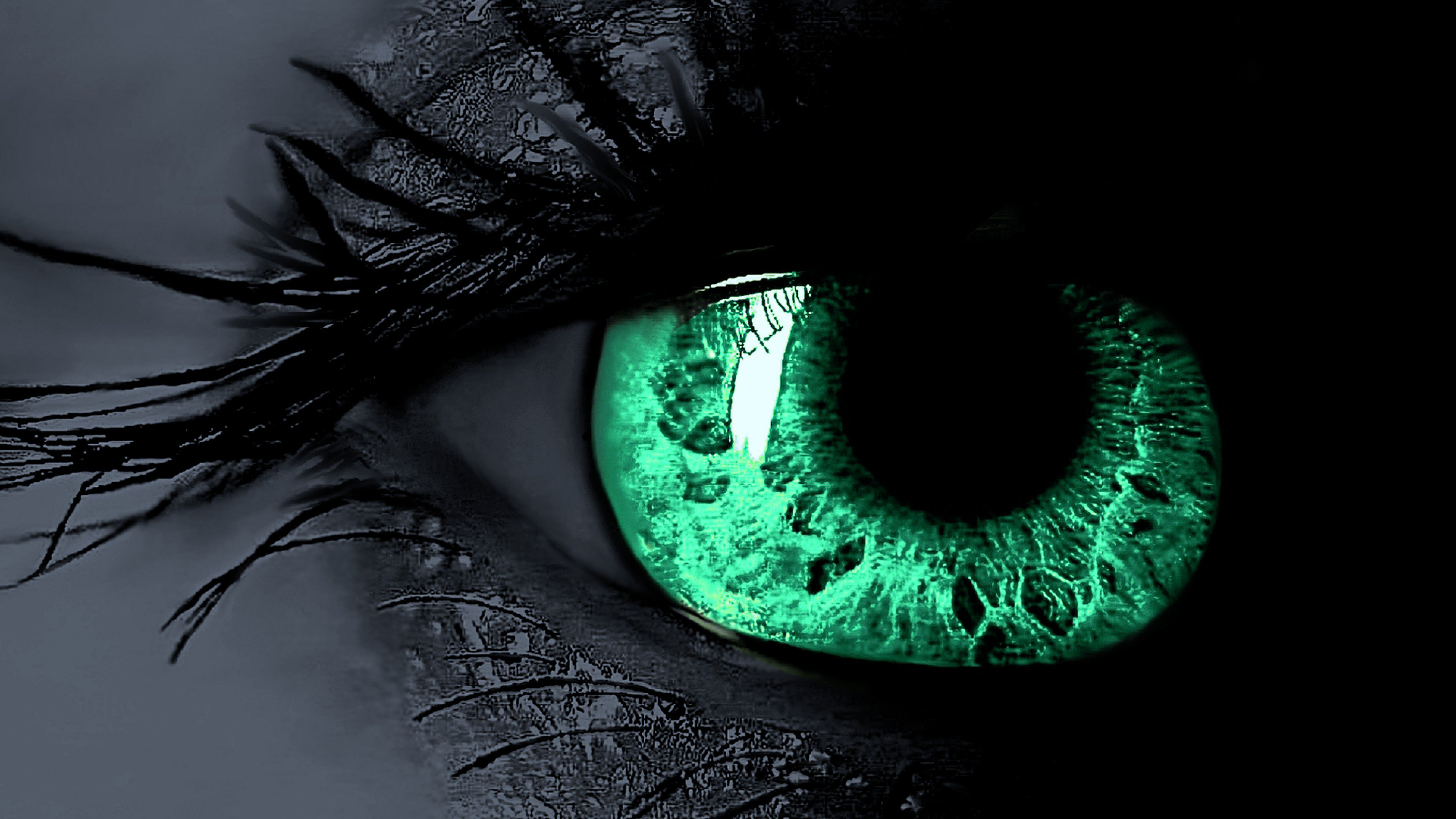 Eyes 4k Wallpapers For Your Desktop Or Mobile Screen Free And Easy To Download
