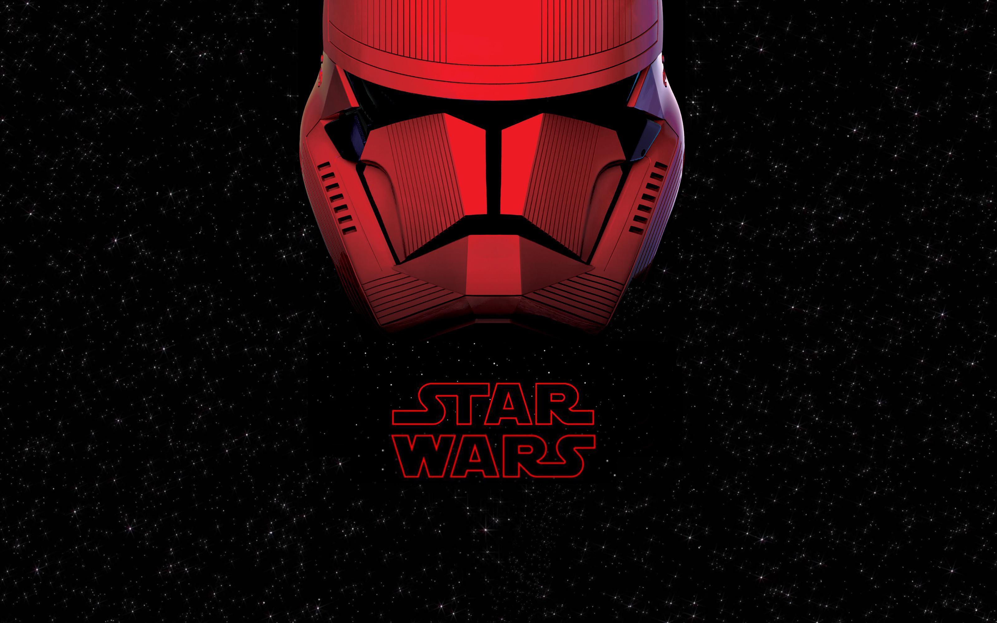 sith trooper wallpaper