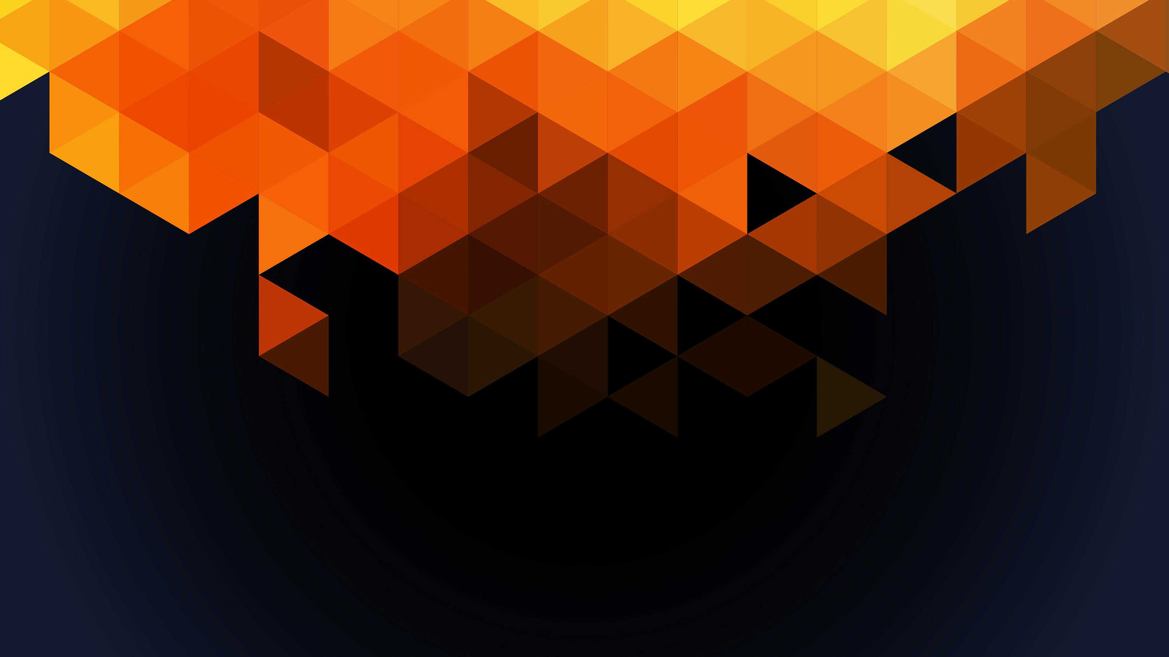 Orange 4k Wallpapers For Your Desktop Or Mobile Screen Free And Easy To Download