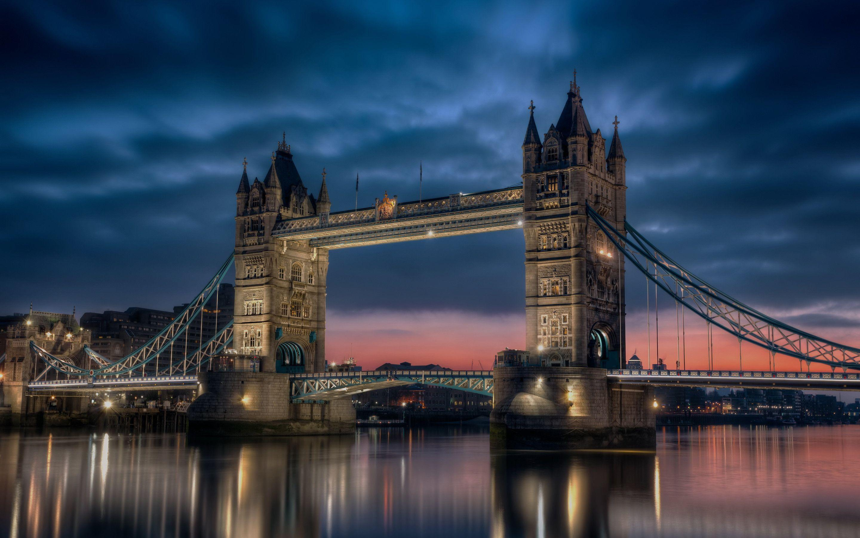 London 4k Wallpapers For Your Desktop Or Mobile Screen Free And Easy To Download