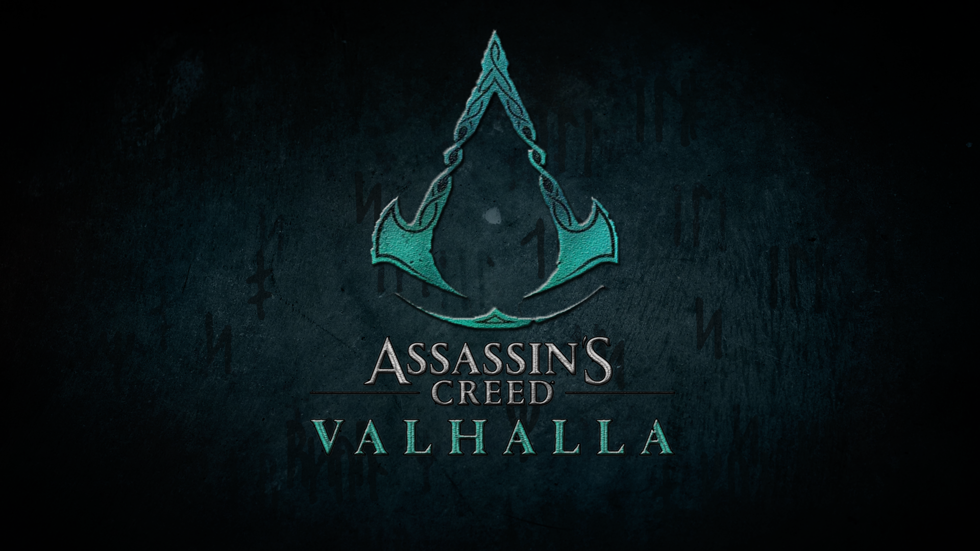 Assassin S 4k Wallpapers For Your Desktop Or Mobile Screen Free