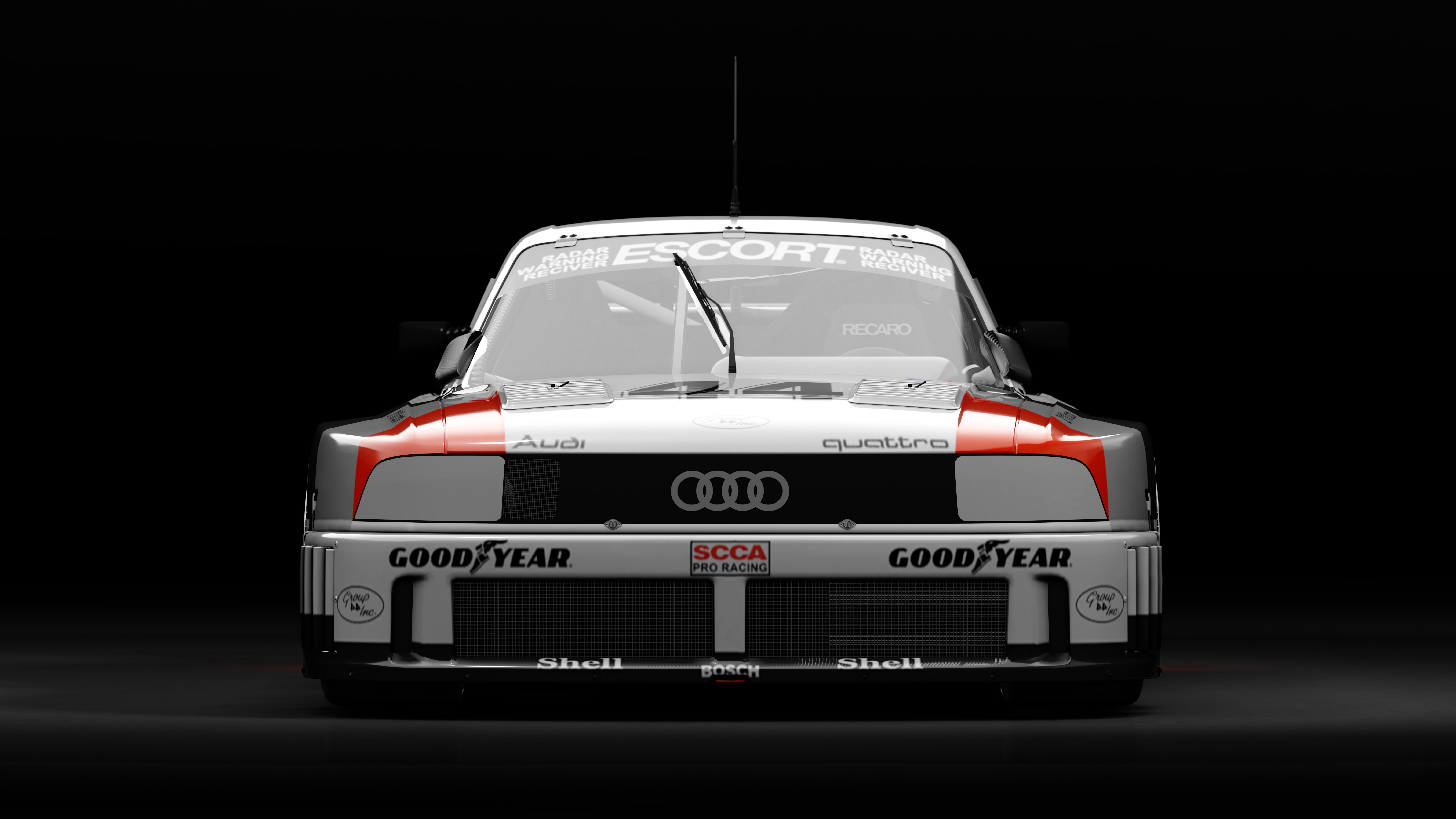 Audi 4k Wallpapers For Your Desktop Or Mobile Screen Free And Easy To Download