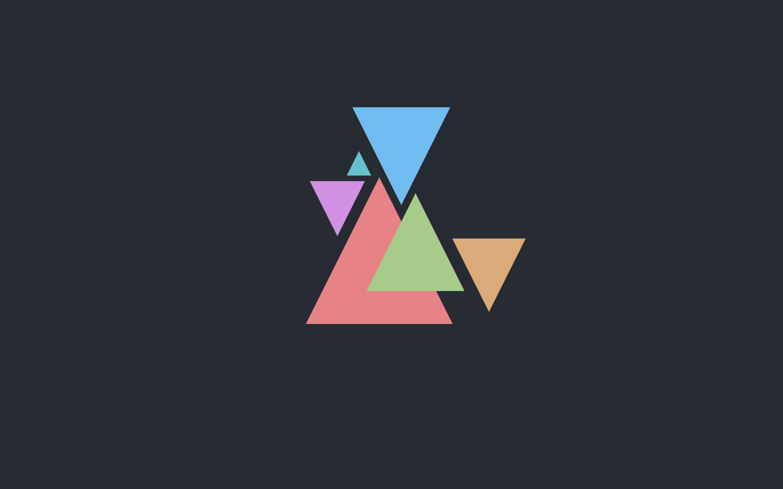 Atom 4k Wallpapers For Your Desktop Or Mobile Screen Free And Easy To Download