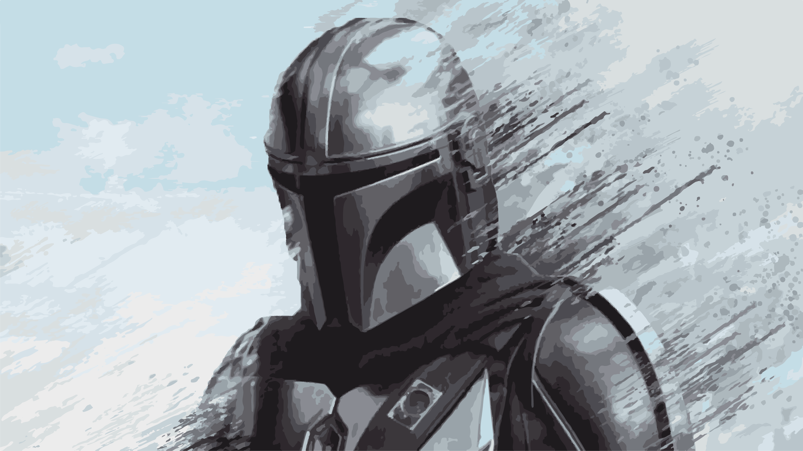 the-mandalorian-wallpaper.png