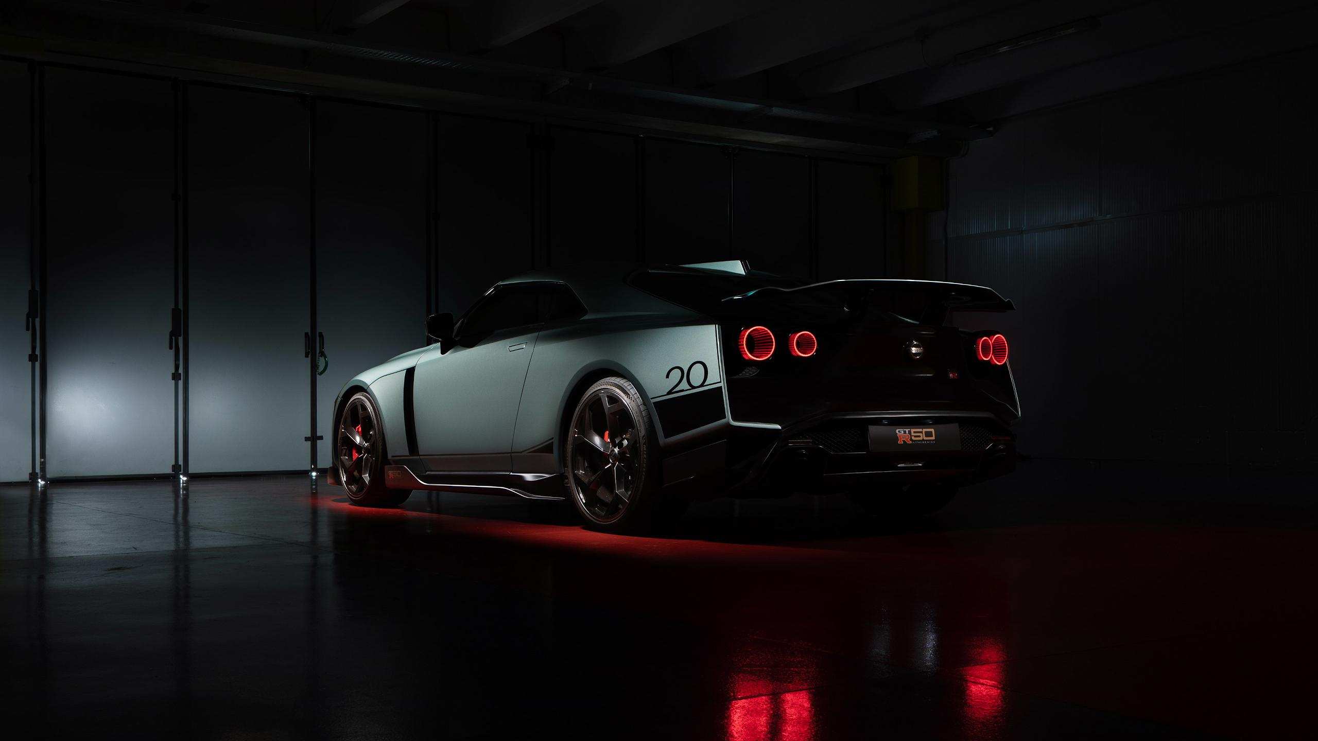 Nissan 4k Wallpapers For Your Desktop Or Mobile Screen Free And Easy To Download
