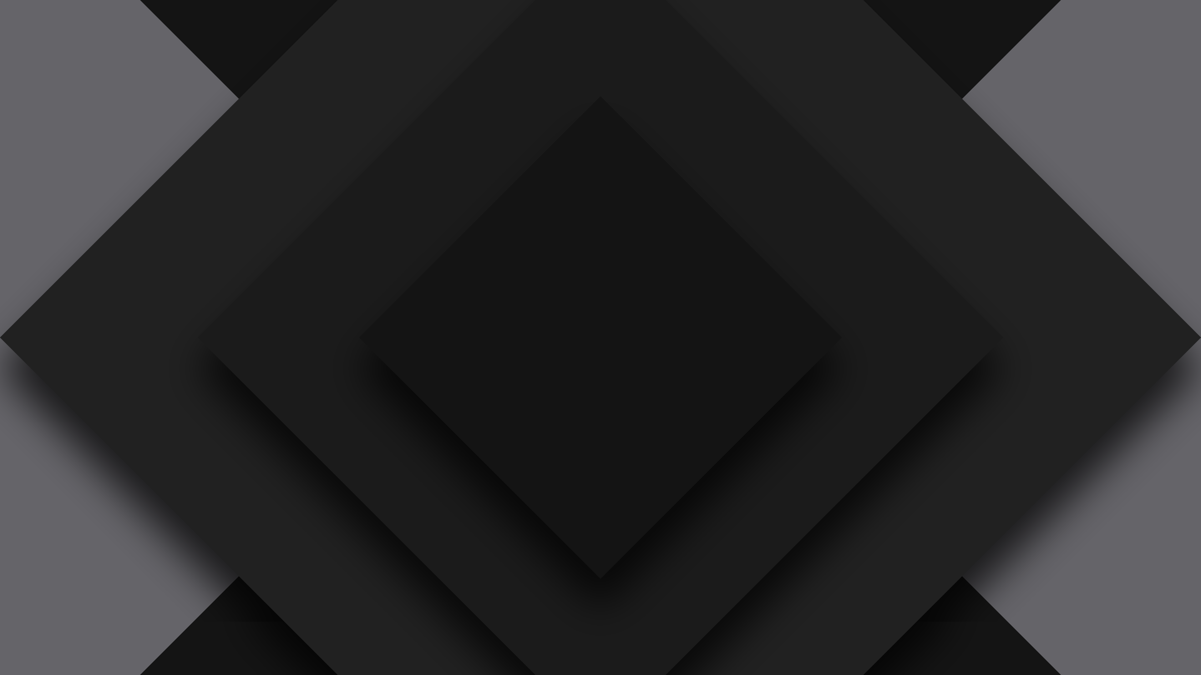 Dark 4k Wallpapers For Your Desktop Or Mobile Screen Free And Easy