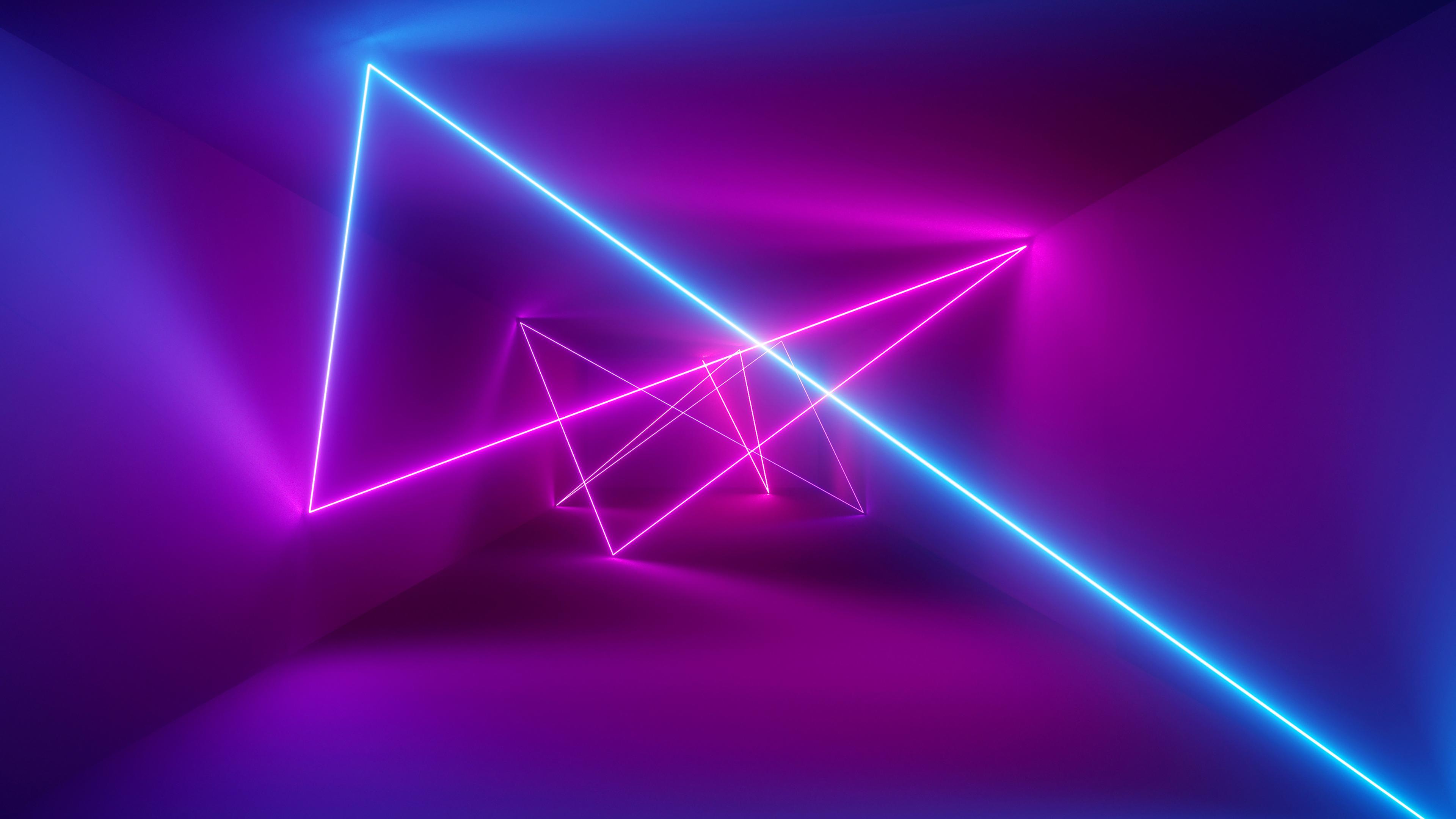 neon. wallpaper
