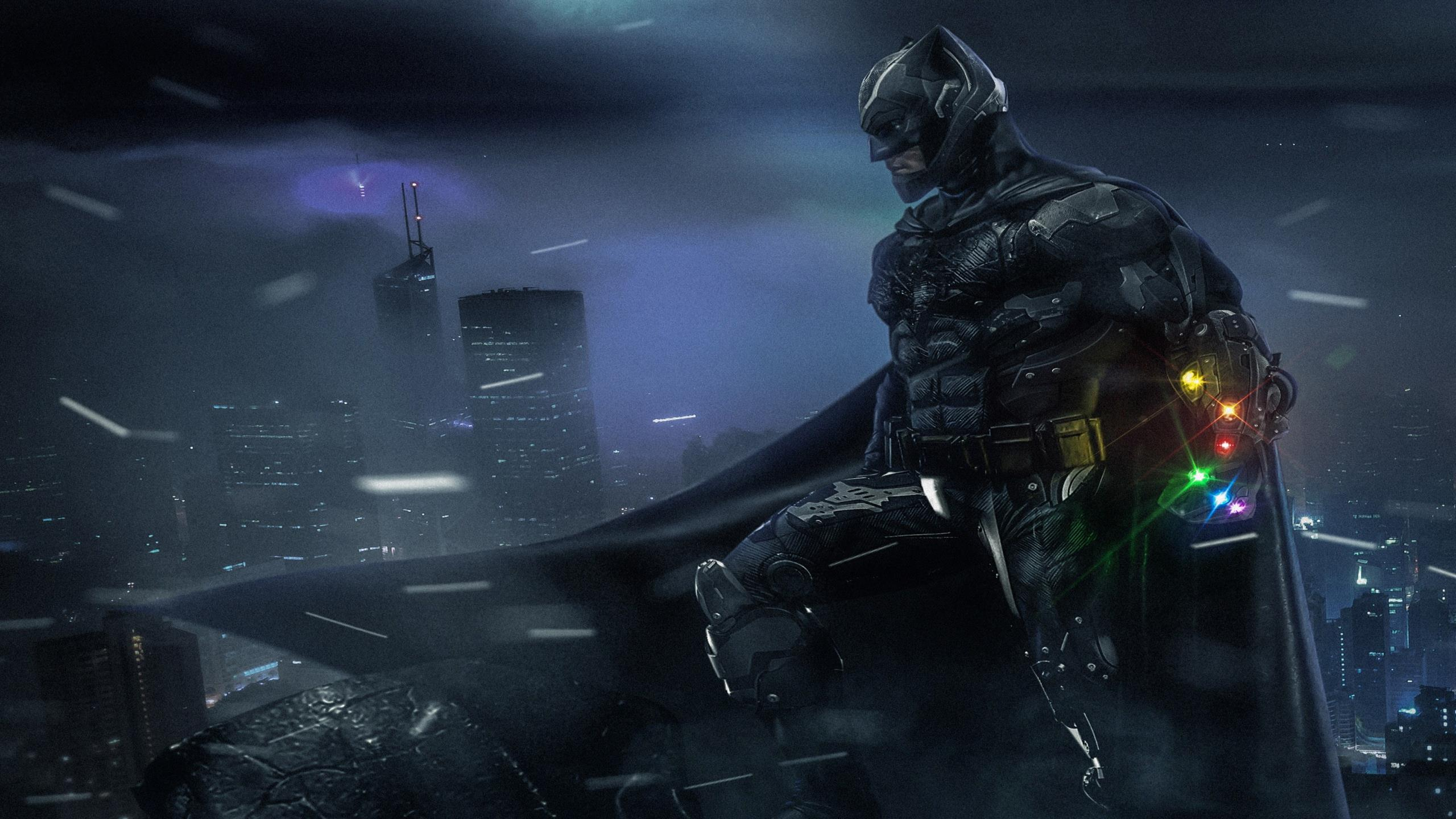Batman 4k Wallpapers For Your Desktop Or Mobile Screen Free And Easy To Download