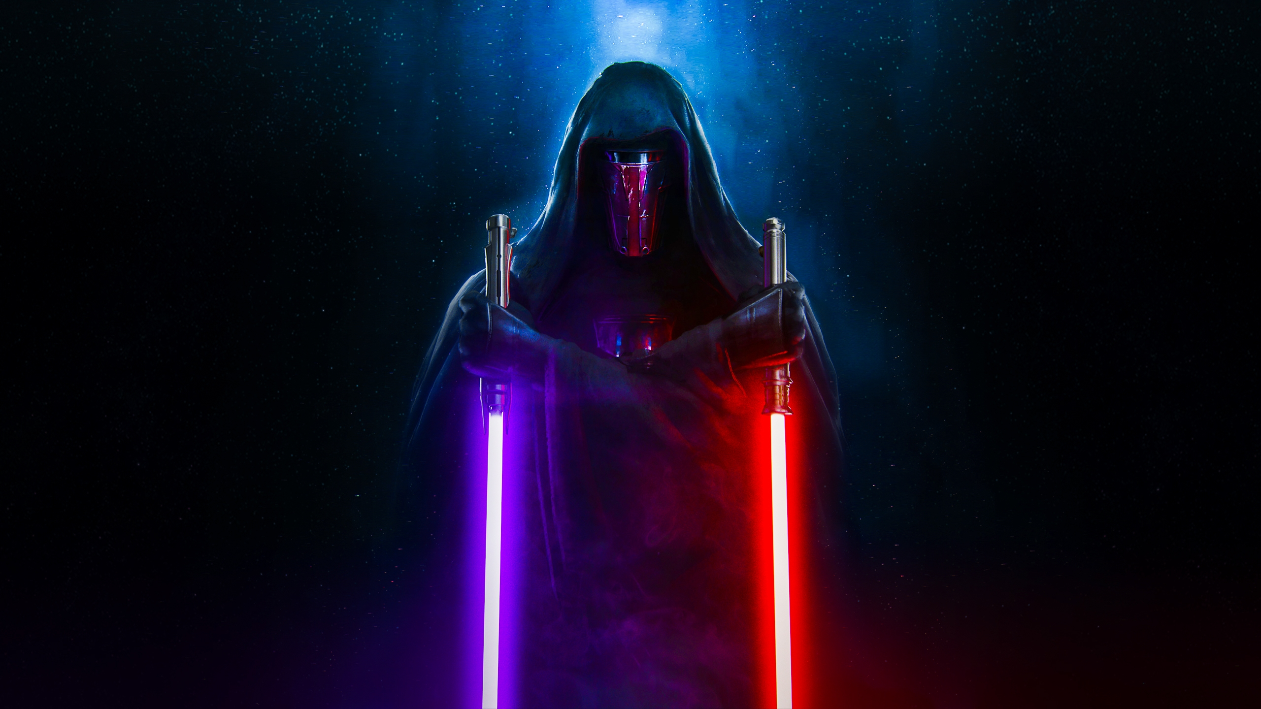 Darth 4K wallpapers for your desktop or ...