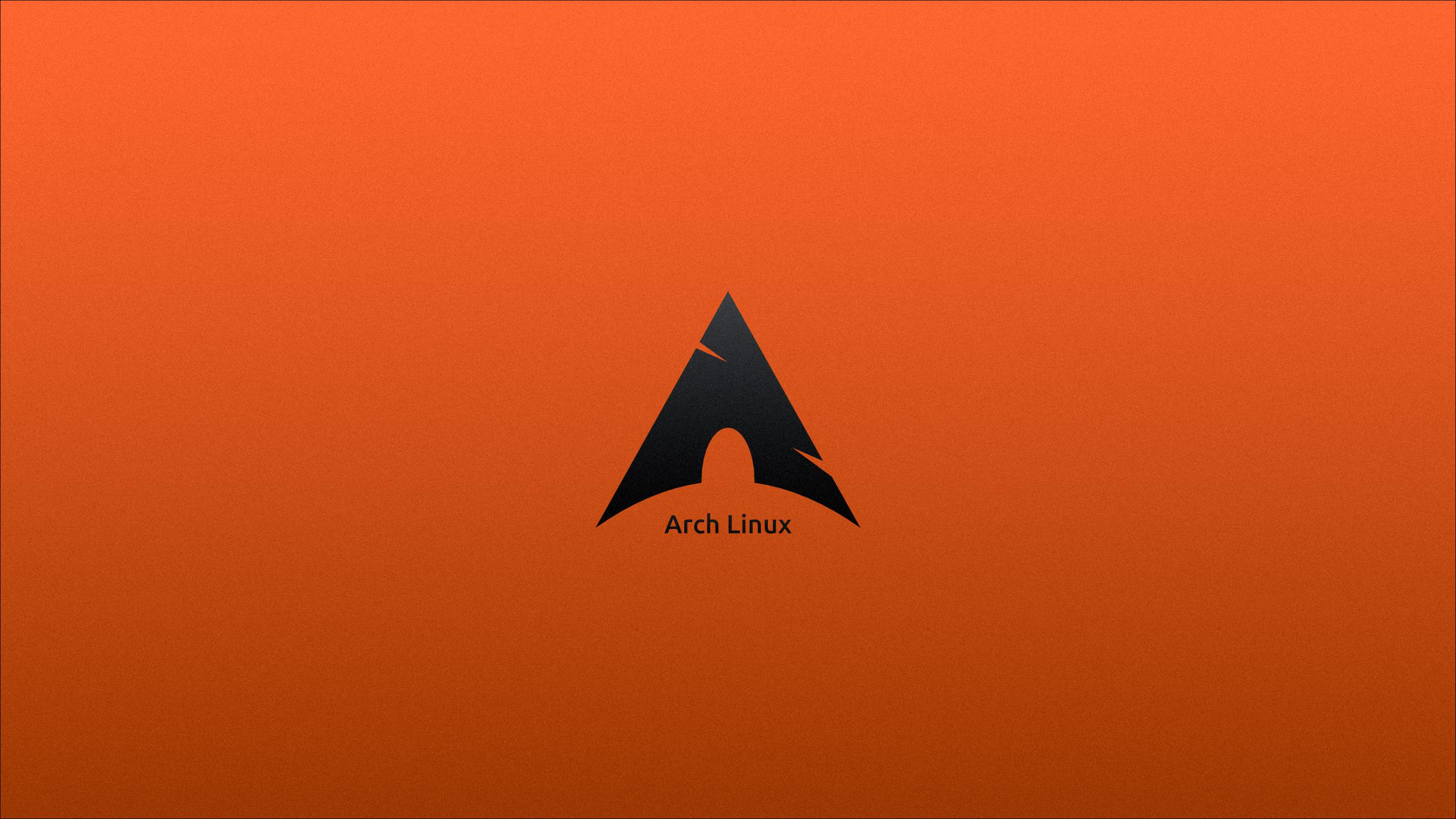 Linux 4k Wallpapers For Your Desktop Or Mobile Screen Free And Easy To Download