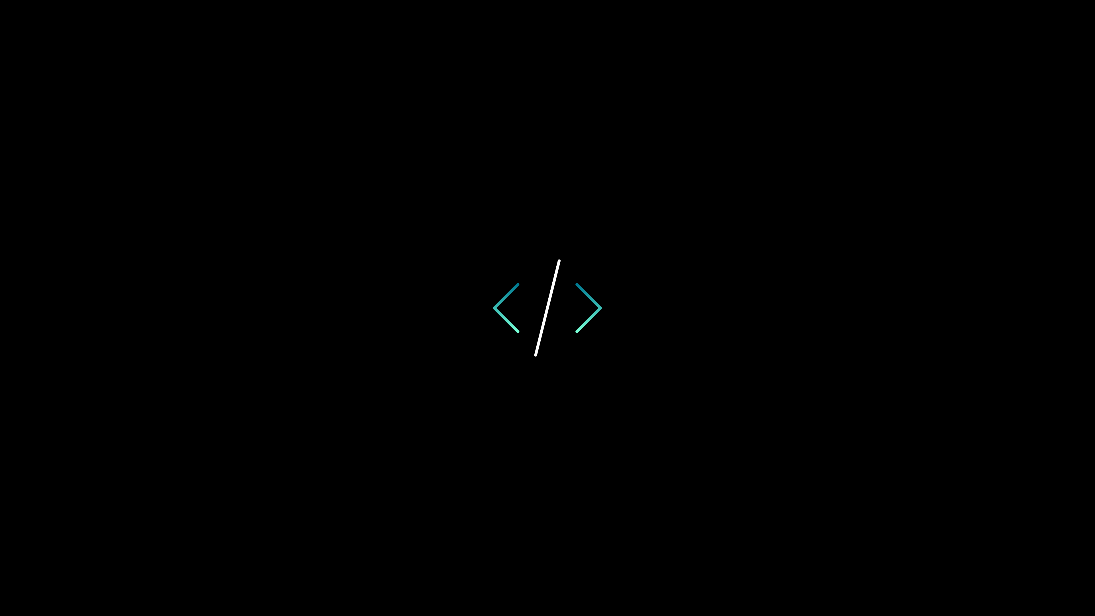 Minimal 4k Wallpapers For Your Desktop Or Mobile Screen Free And Easy To Download