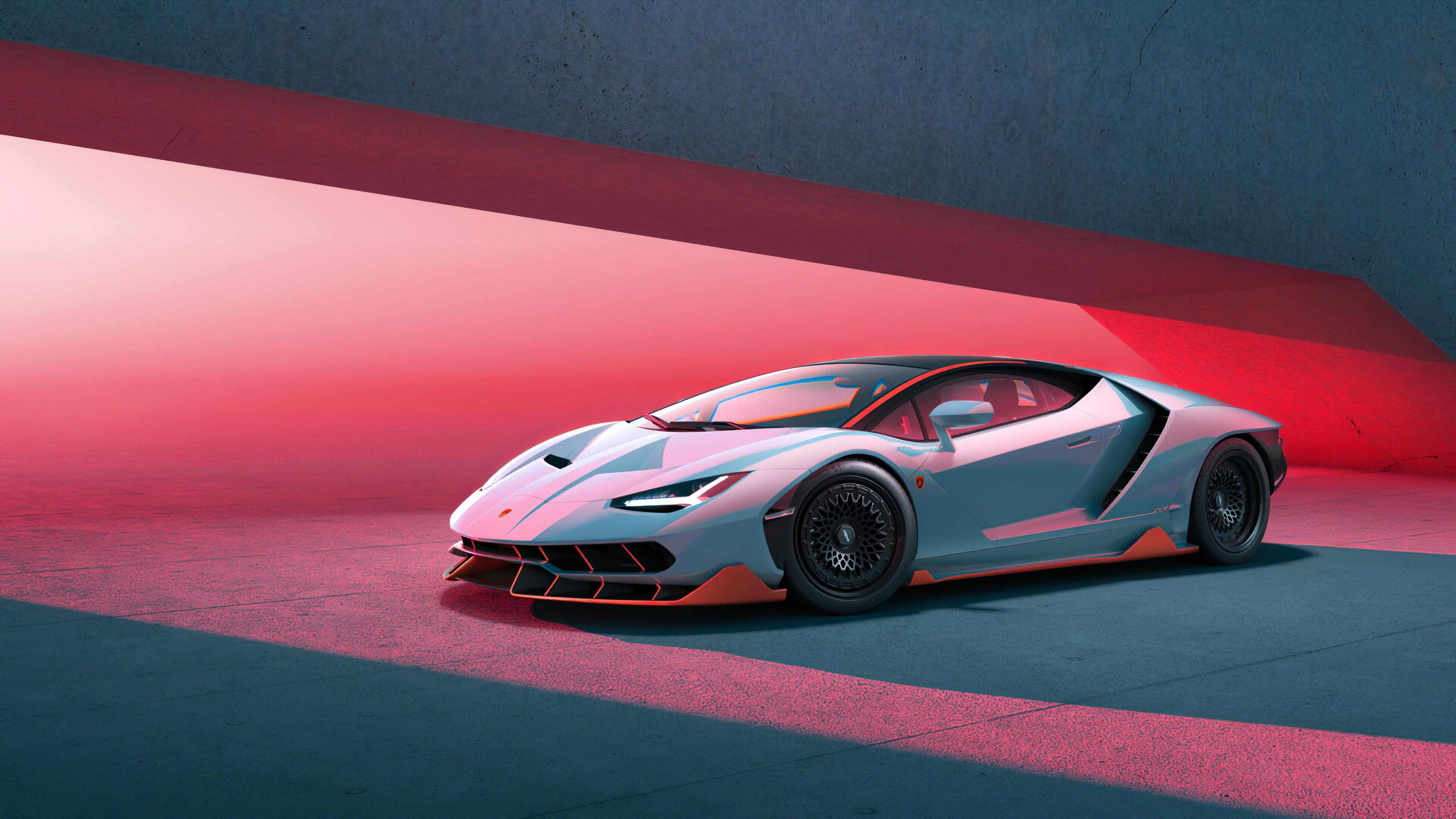 Lamborghini 4k Wallpapers For Your Desktop Or Mobile Screen Free And Easy To Download